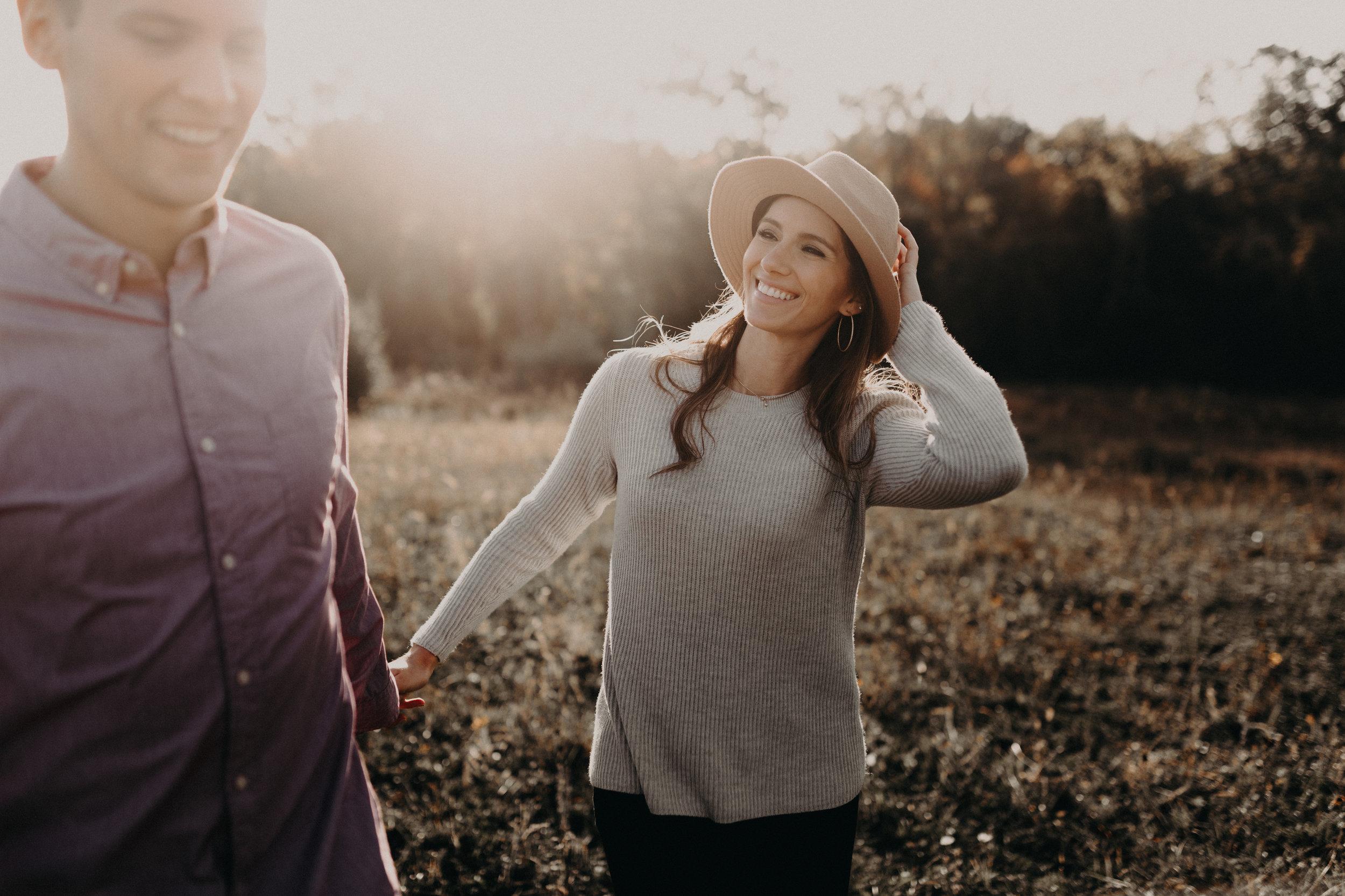 (187) Marisa + Patrick (Engagement).jpg