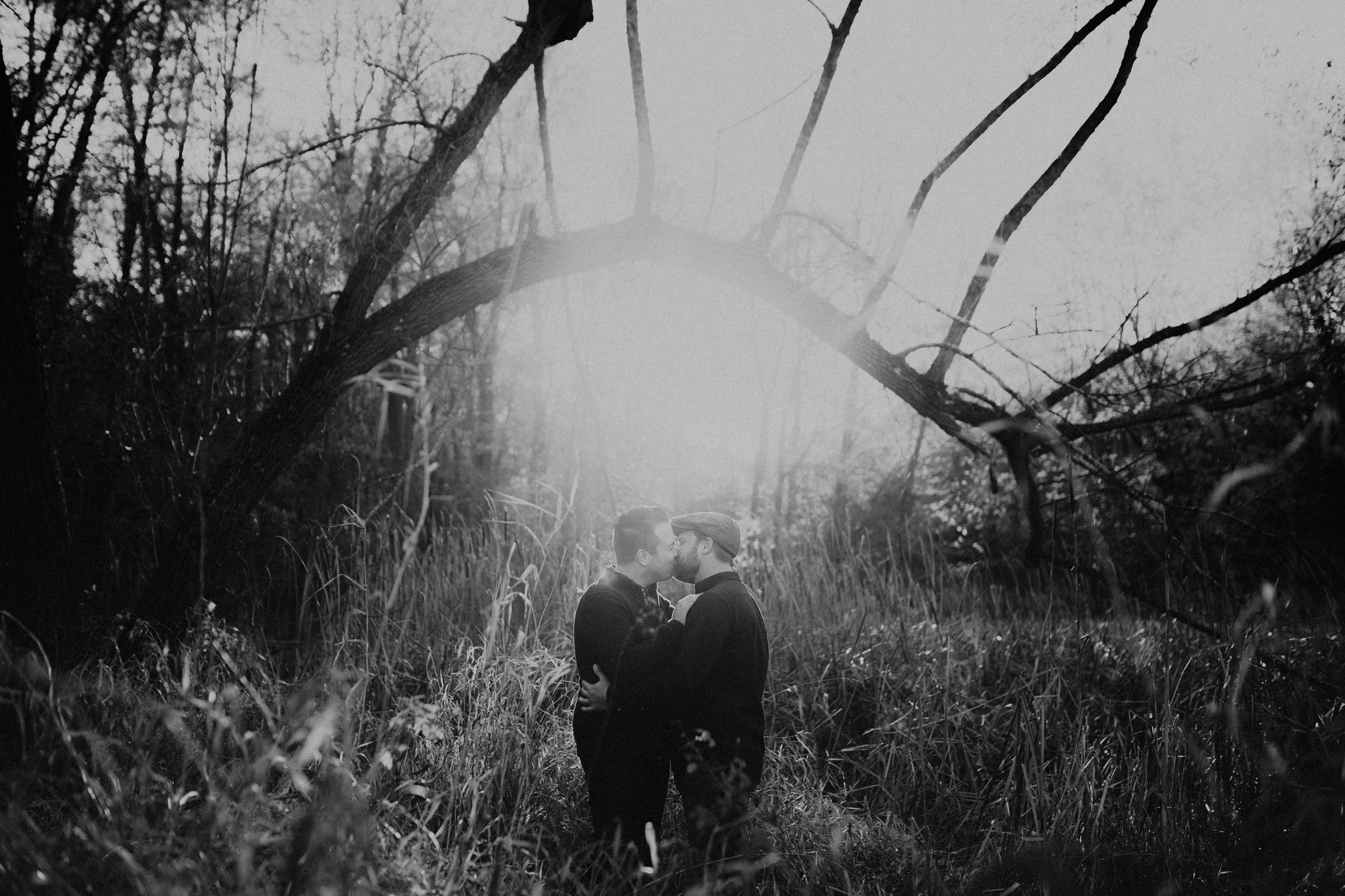 (070) David + EJ (Engagement).jpg