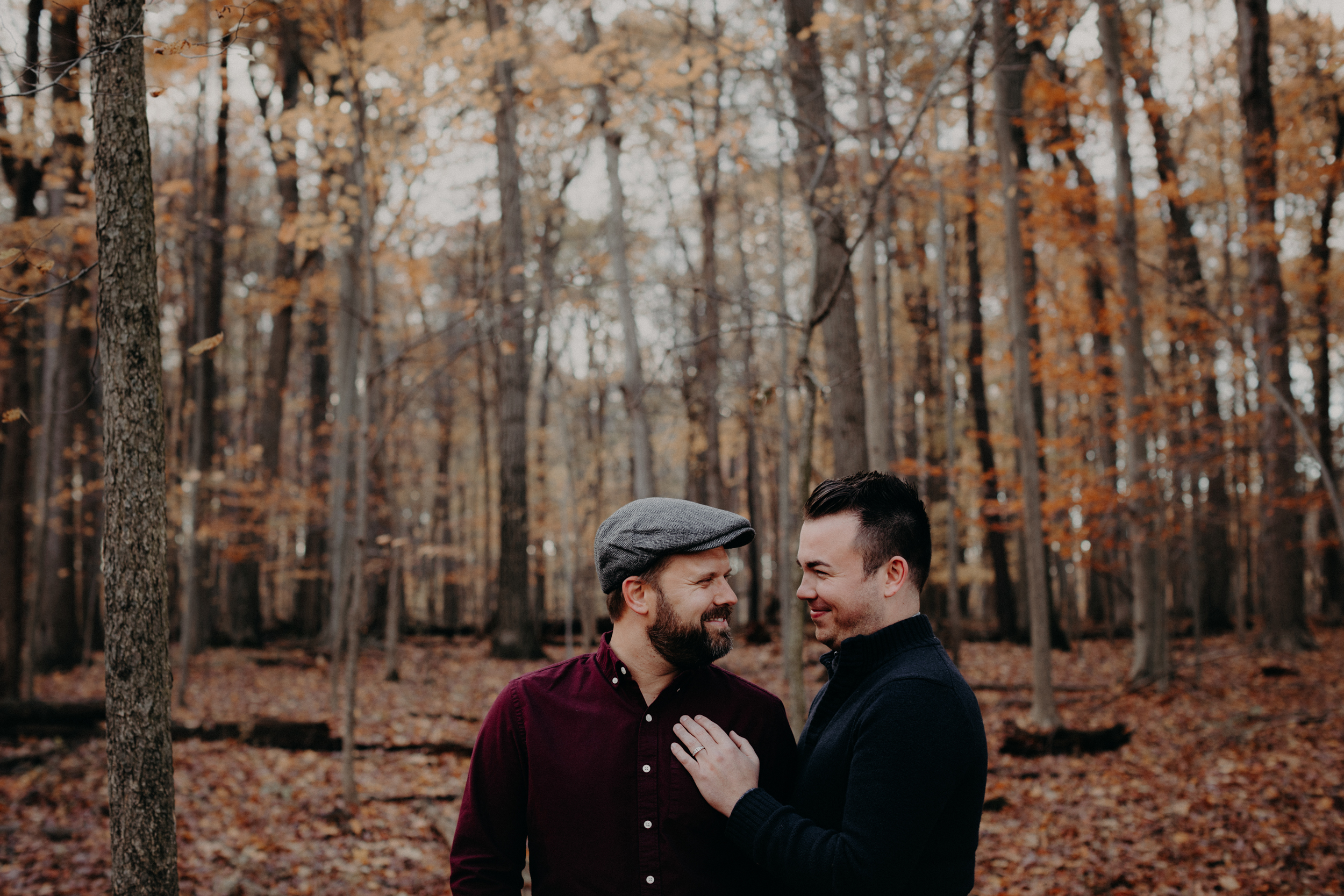 (086) David + EJ (Engagement).jpg