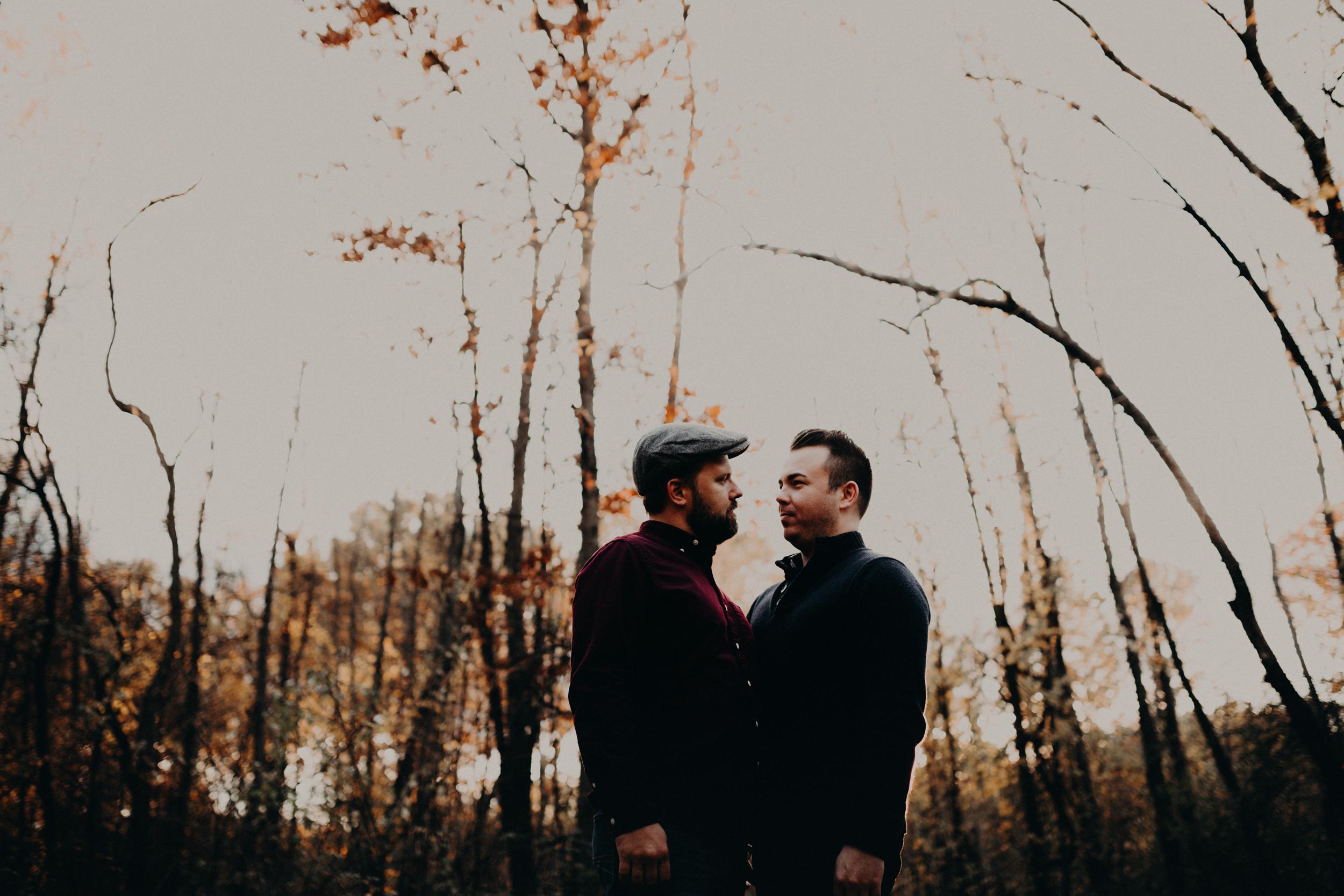(115) David + EJ (Engagement).jpg