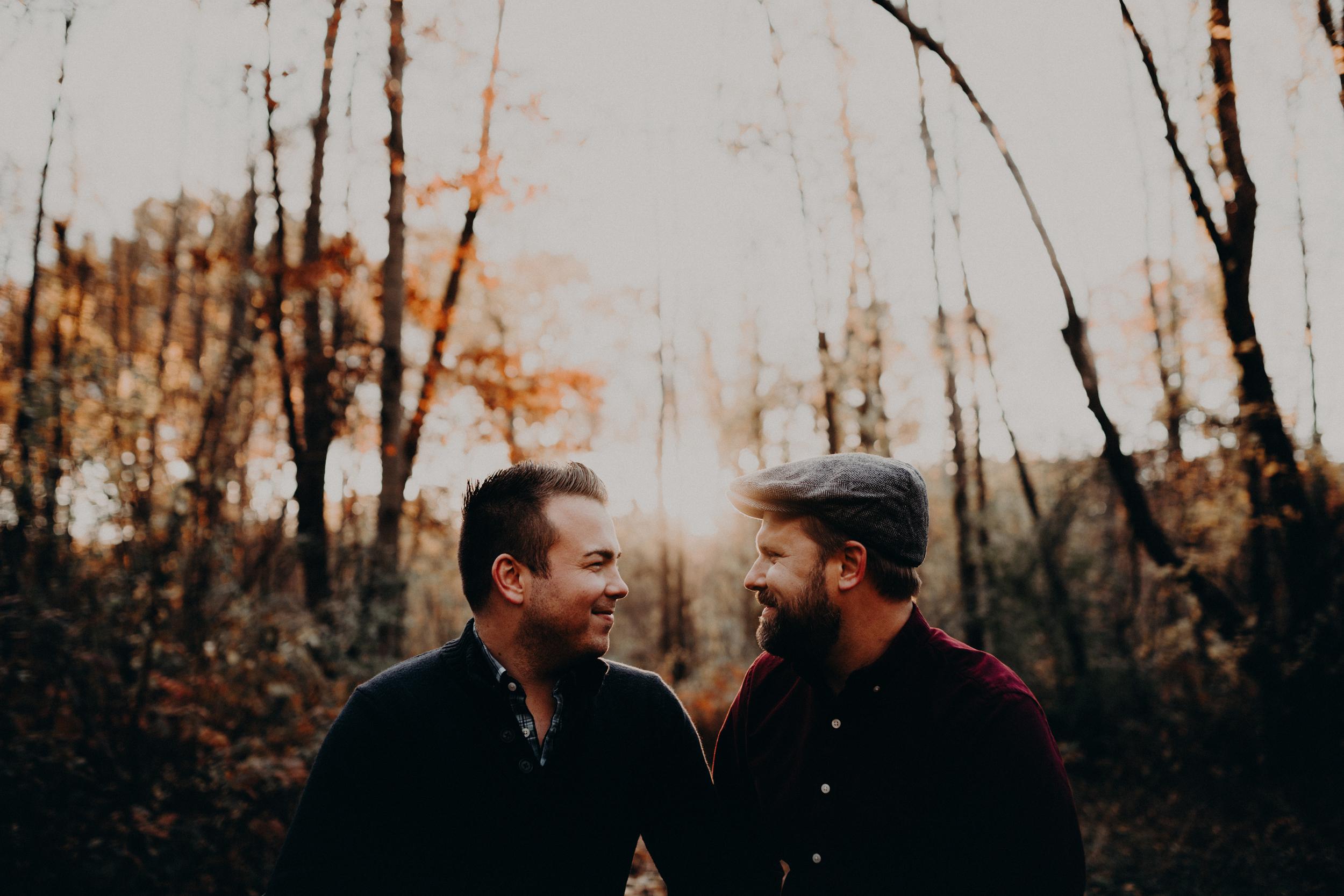 (120) David + EJ (Engagement).jpg