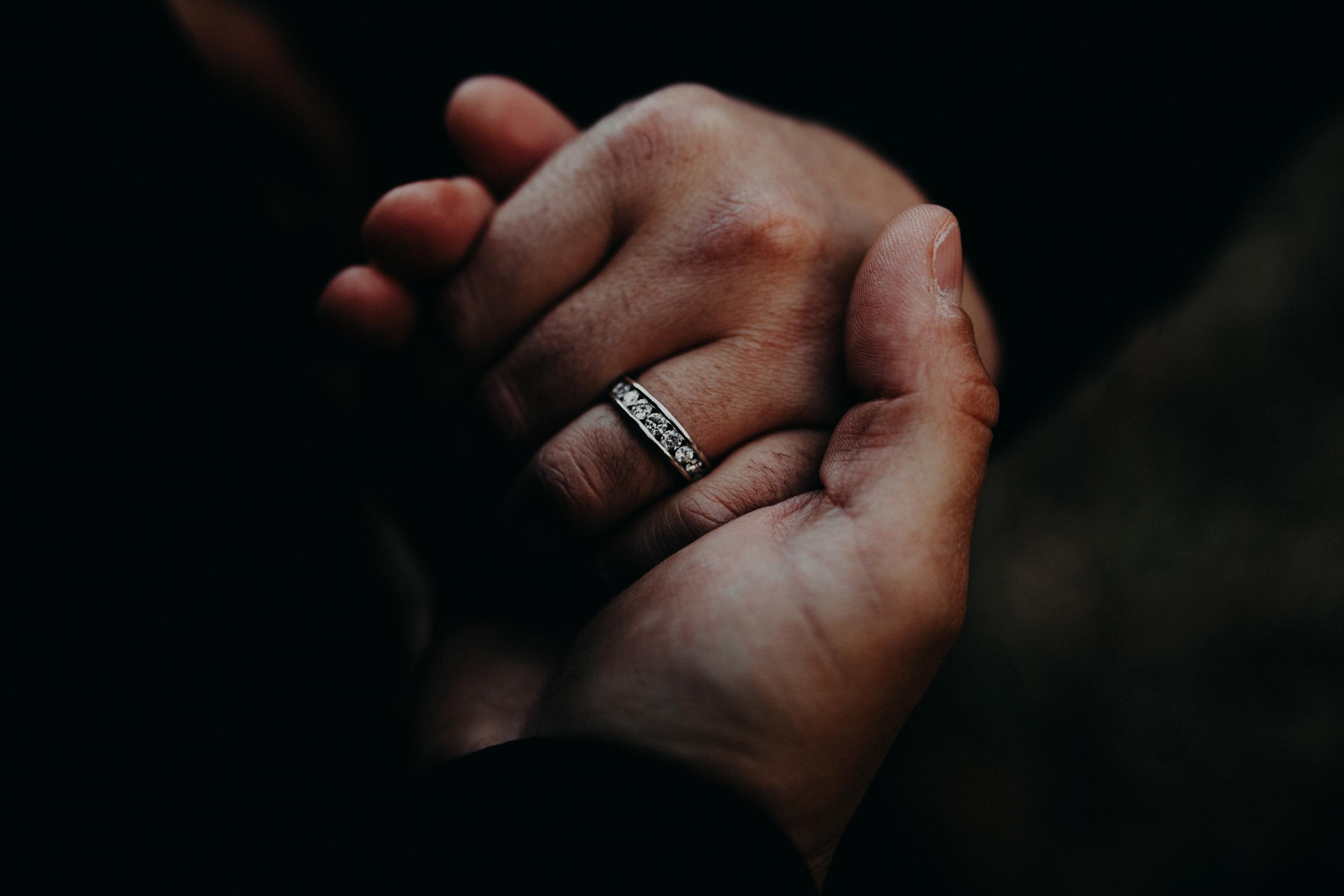 (133) David + EJ (Engagement).jpg