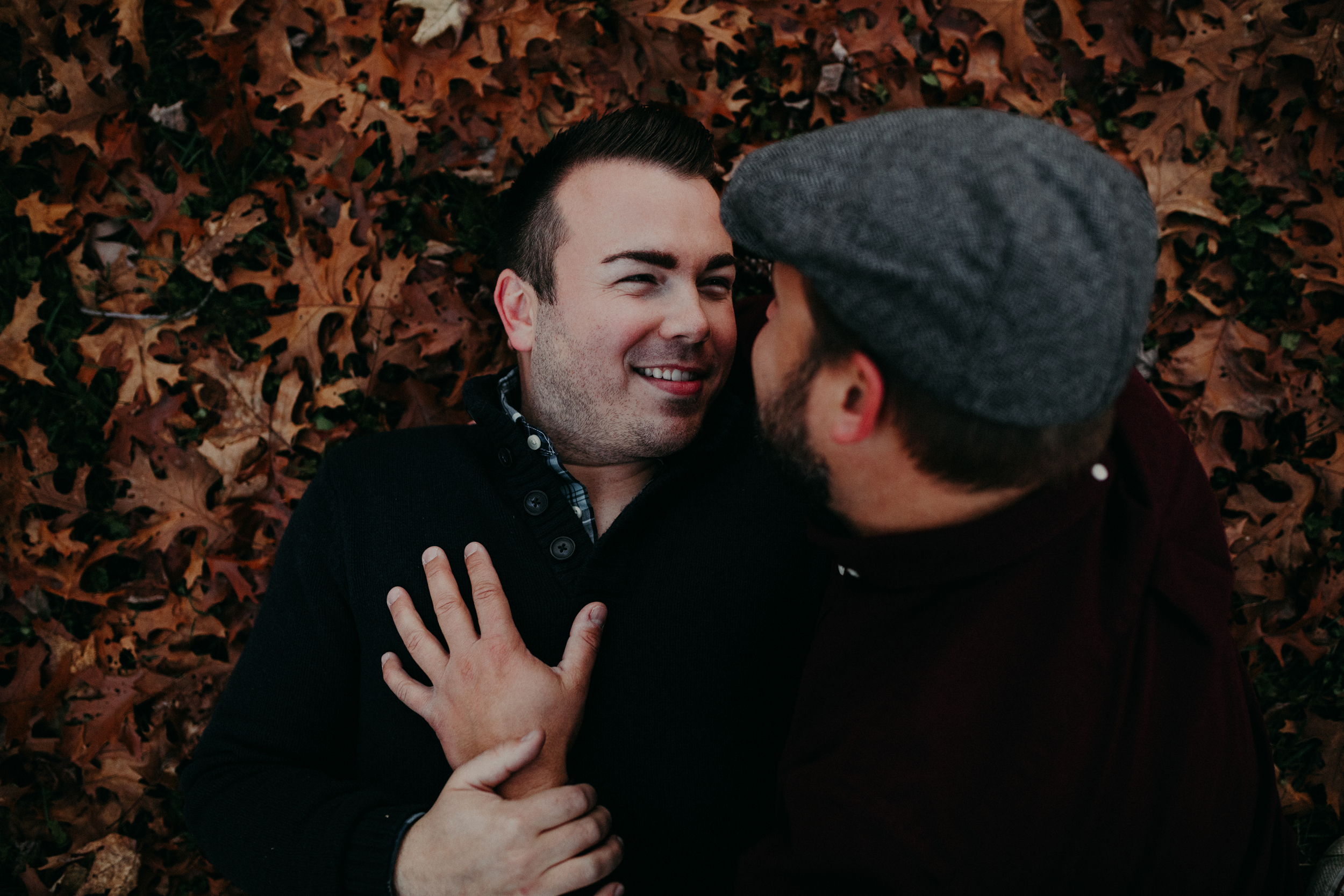 (171) David + EJ (Engagement).jpg