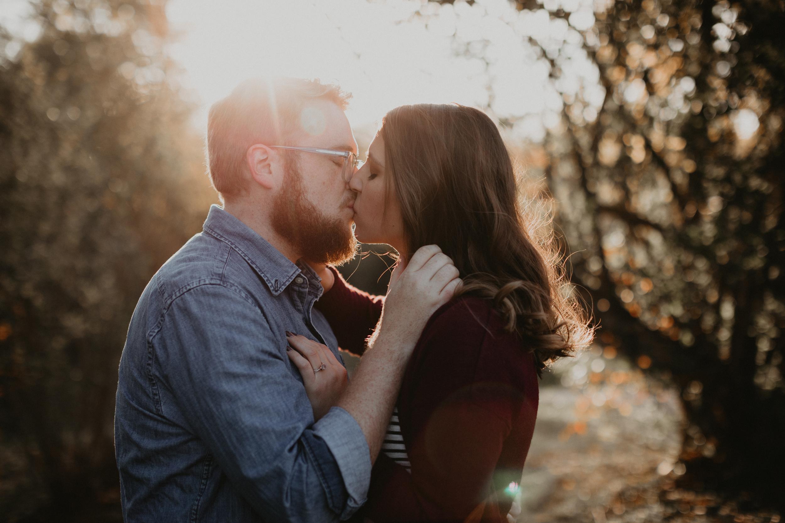 (023) Aleksandra + Jeffrey (Engagement).jpg