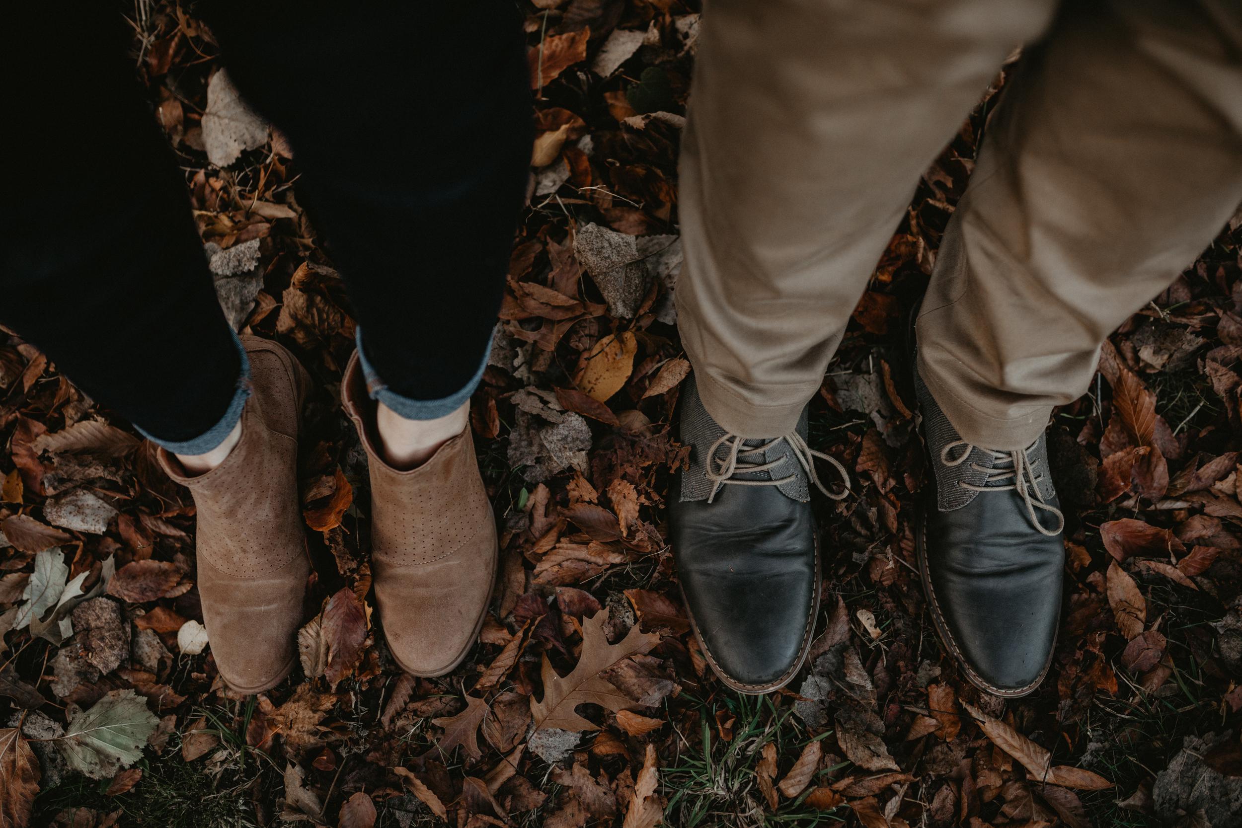 (042) Aleksandra + Jeffrey (Engagement).jpg