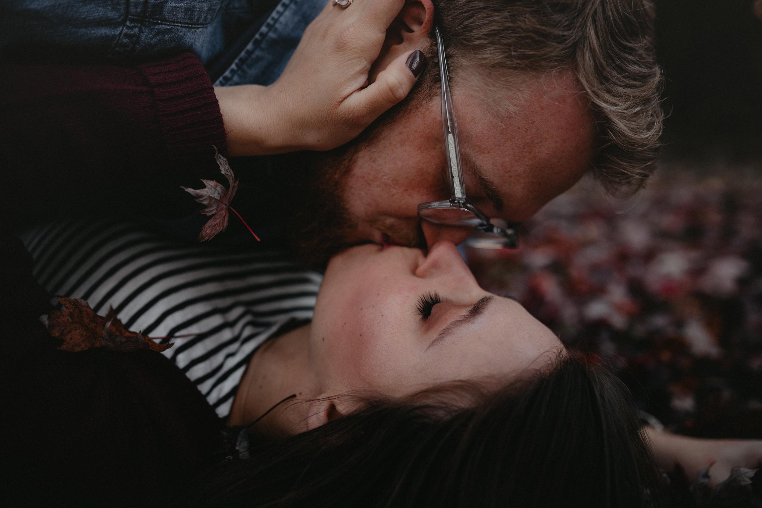 (084) Aleksandra + Jeffrey (Engagement).jpg