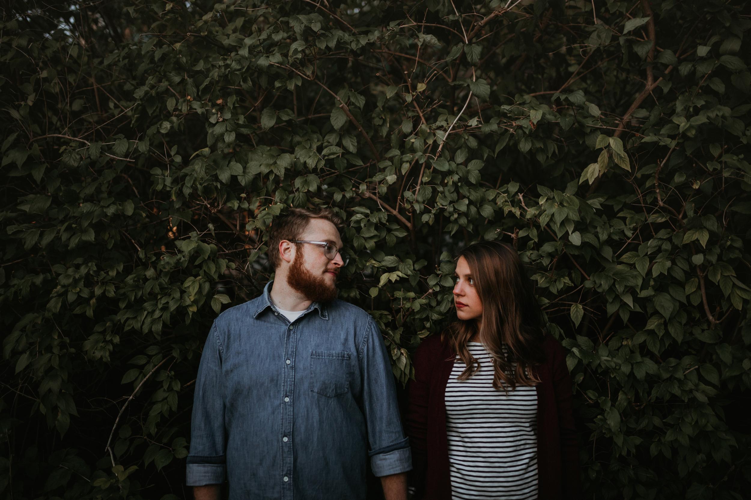 (120) Aleksandra + Jeffrey (Engagement).jpg