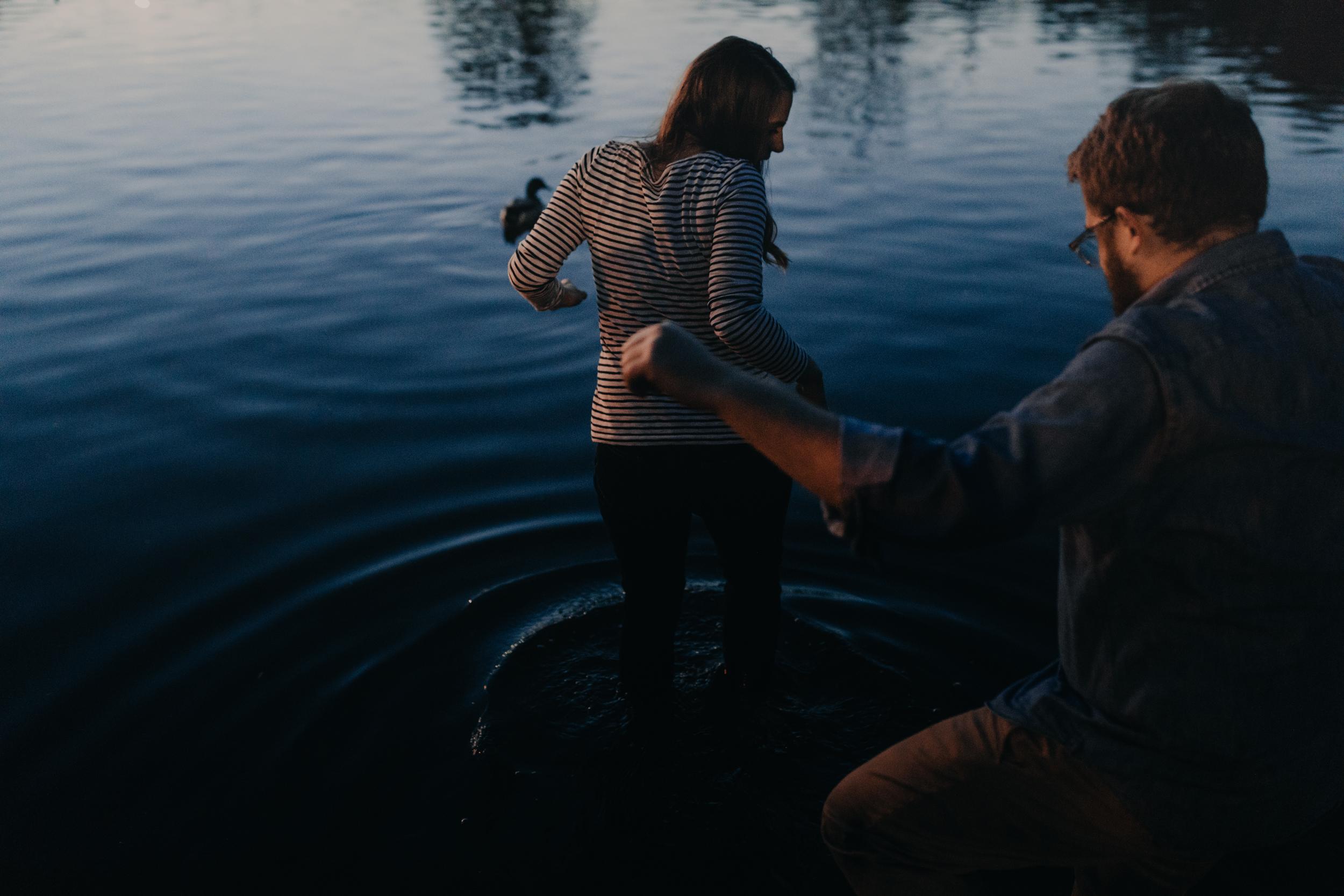 (149) Aleksandra + Jeffrey (Engagement).jpg