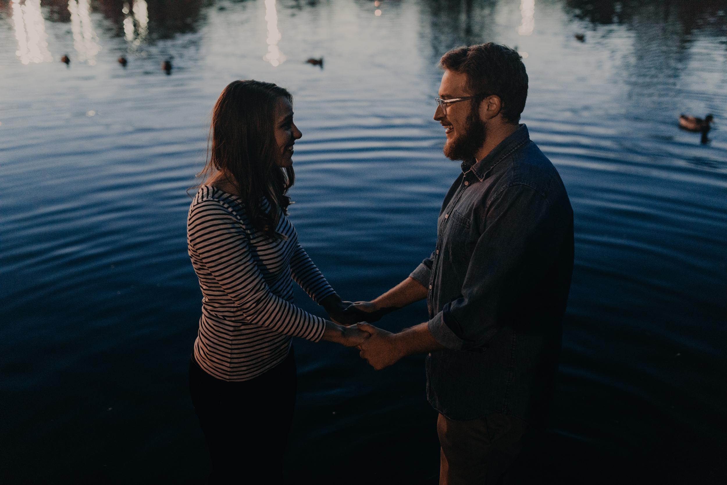 (151) Aleksandra + Jeffrey (Engagement).jpg