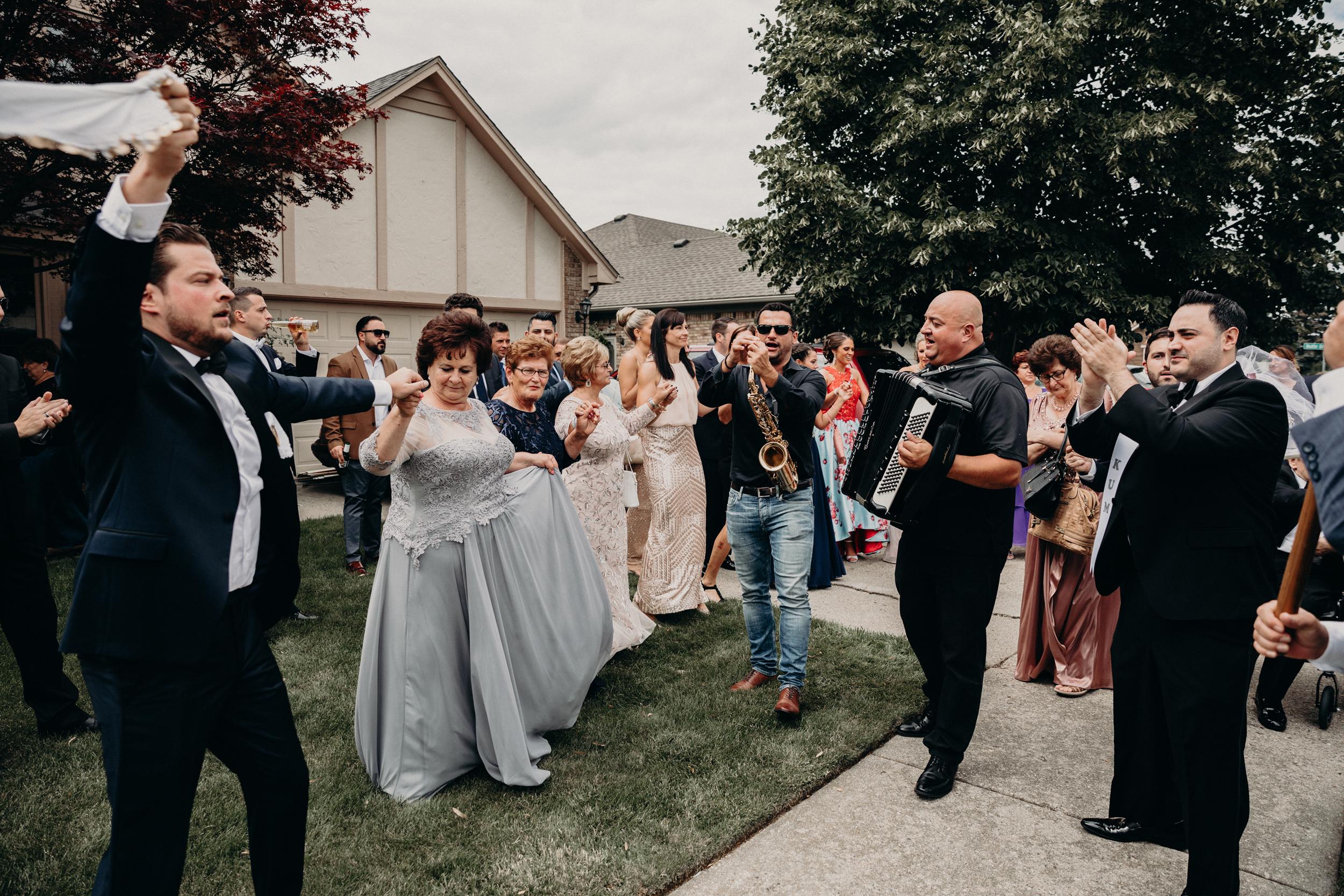 (0084) Natalie + Kris Wedding.jpg