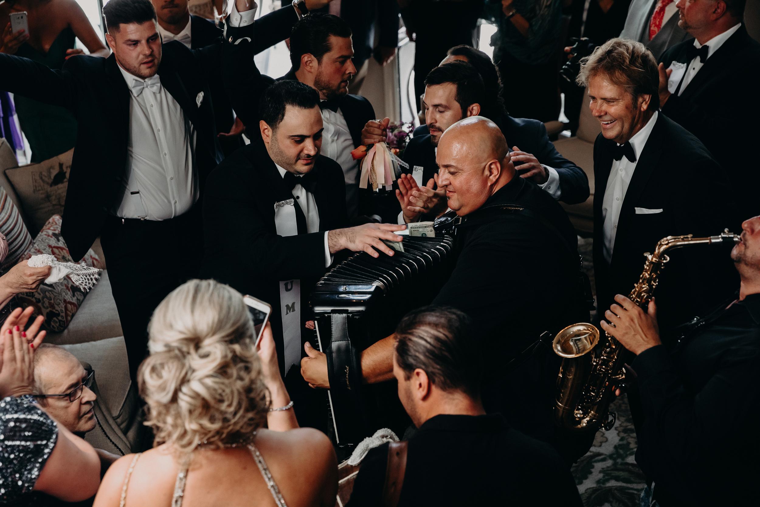 (0146) Natalie + Kris Wedding.jpg