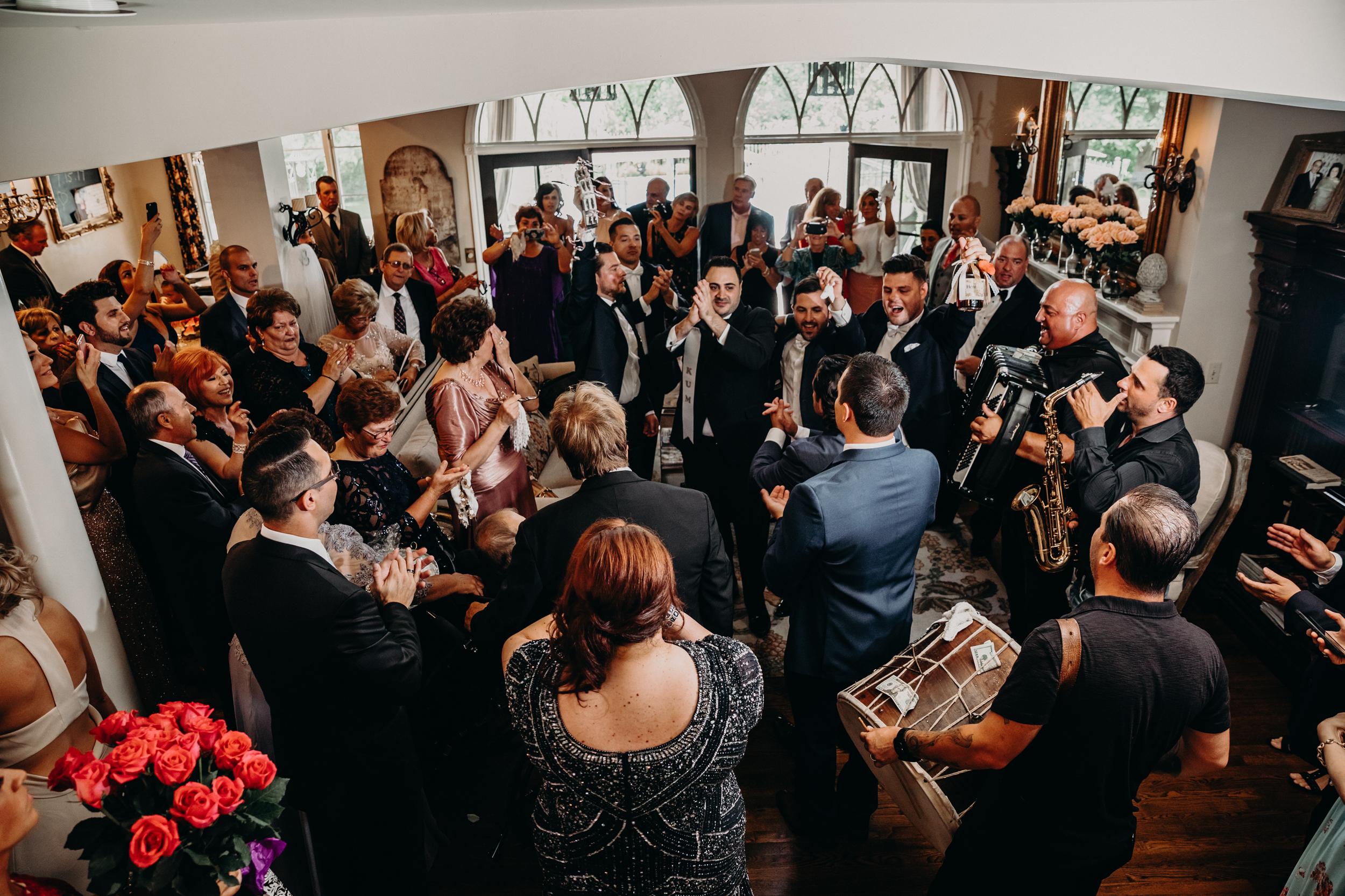 (0153) Natalie + Kris Wedding.jpg