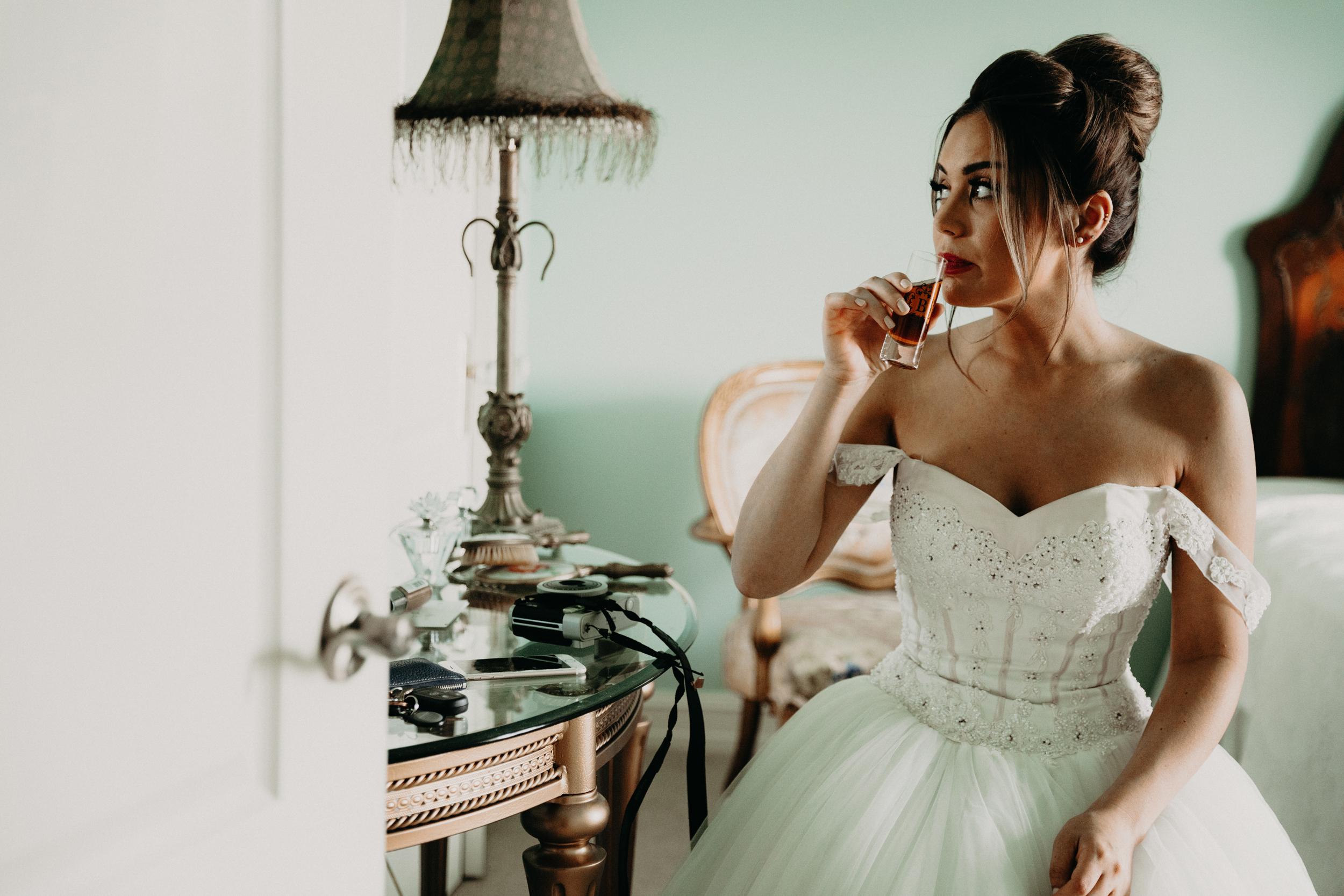 (0182) Natalie + Kris Wedding.jpg