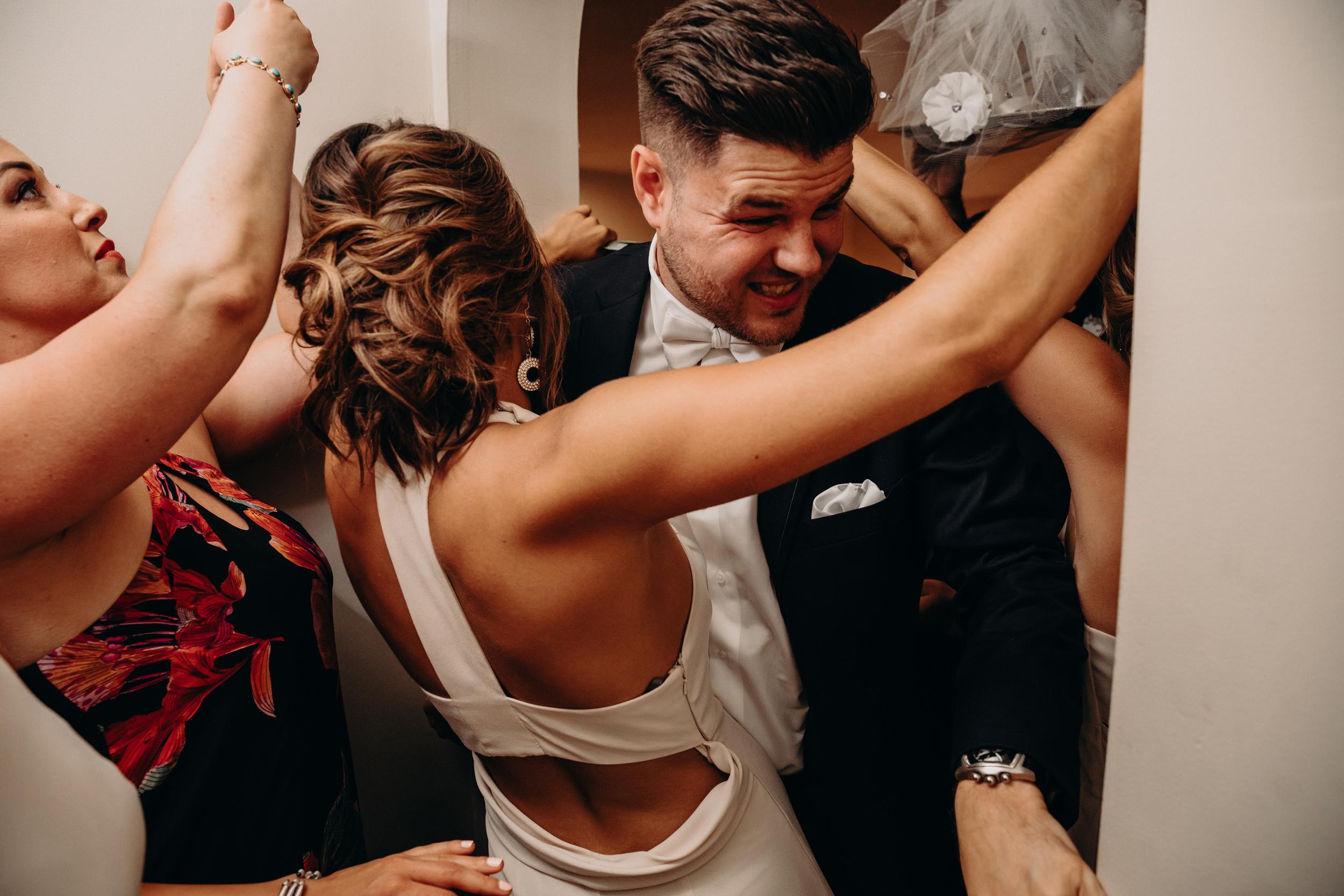 (0193) Natalie + Kris Wedding.jpg