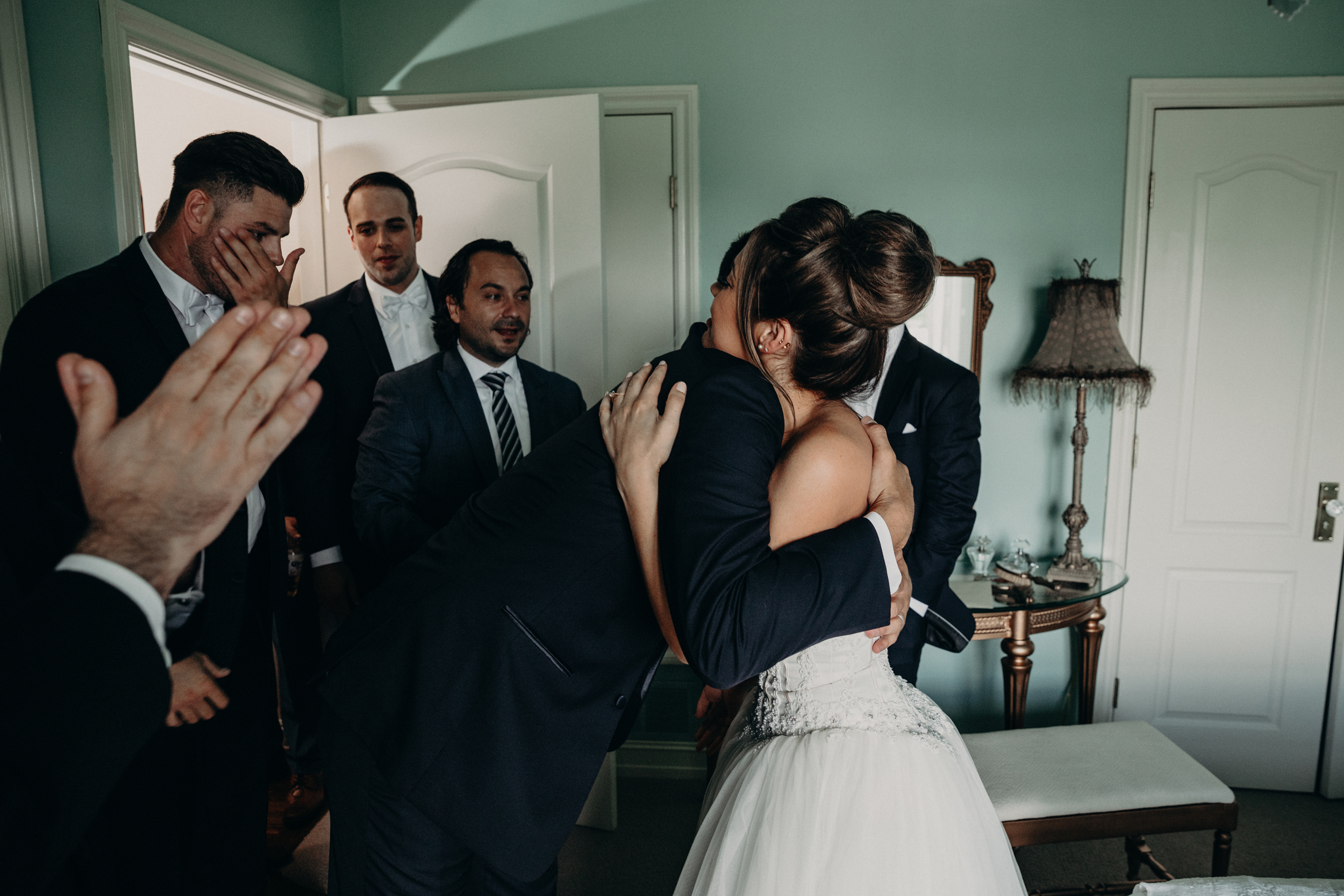 (0202) Natalie + Kris Wedding.jpg
