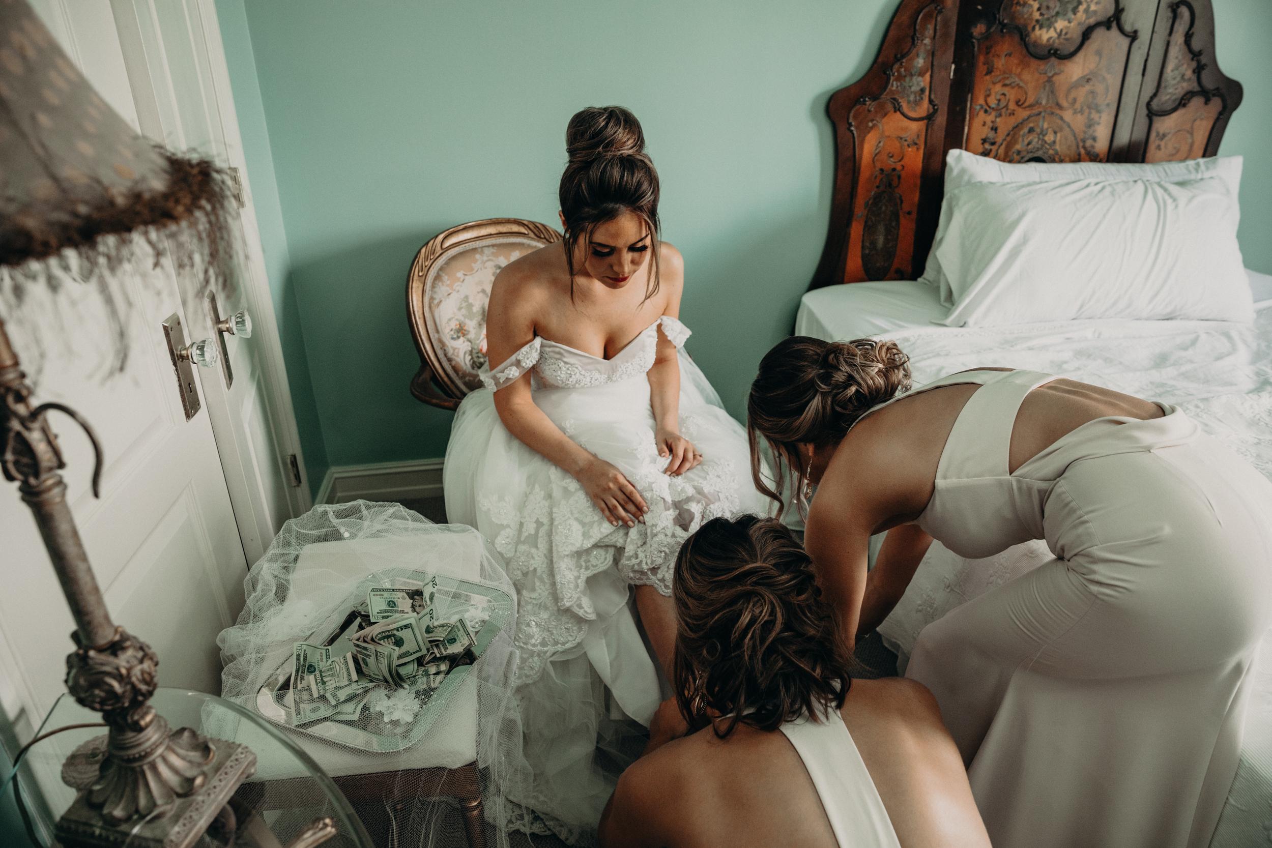 (0242) Natalie + Kris Wedding.jpg