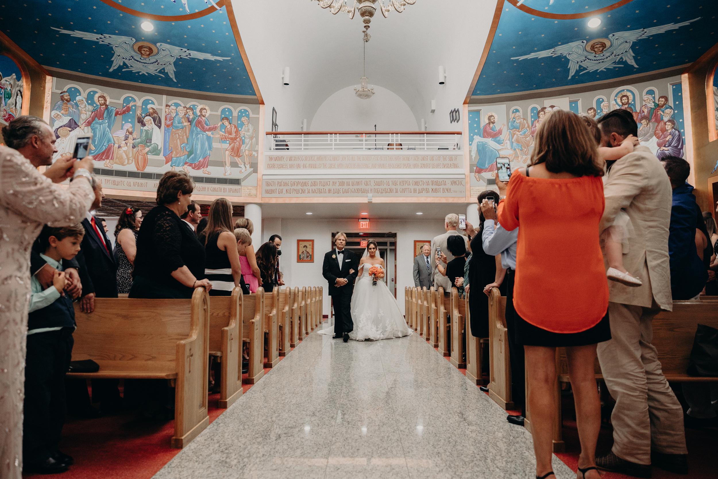 (0273) Natalie + Kris Wedding.jpg