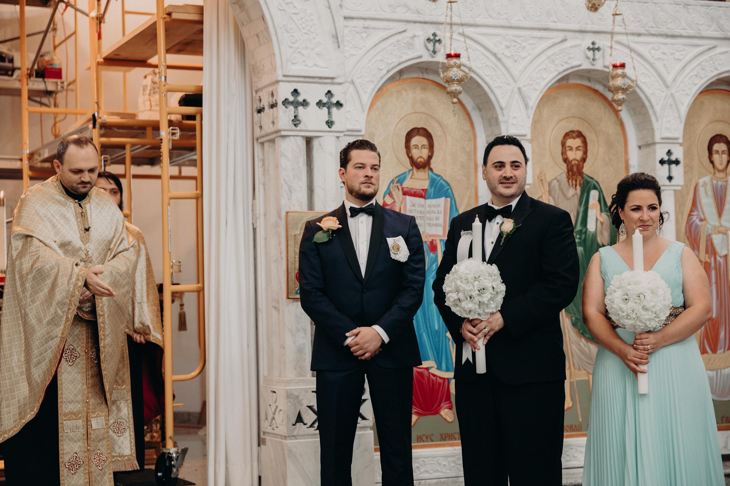 (0278) Natalie + Kris Wedding.jpg