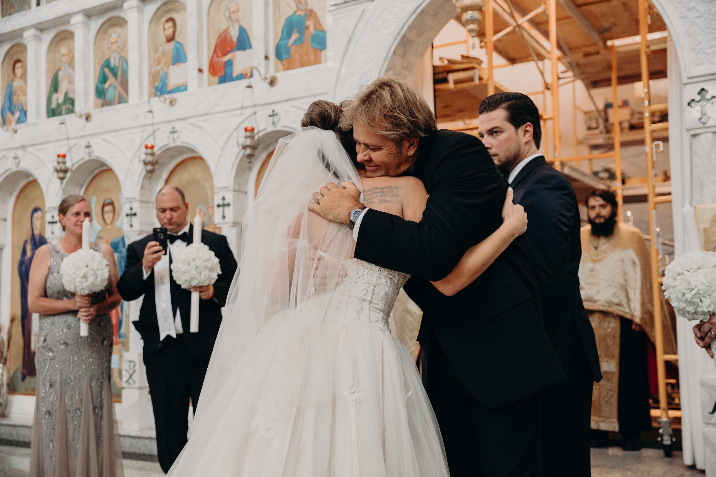 (0281) Natalie + Kris Wedding.jpg