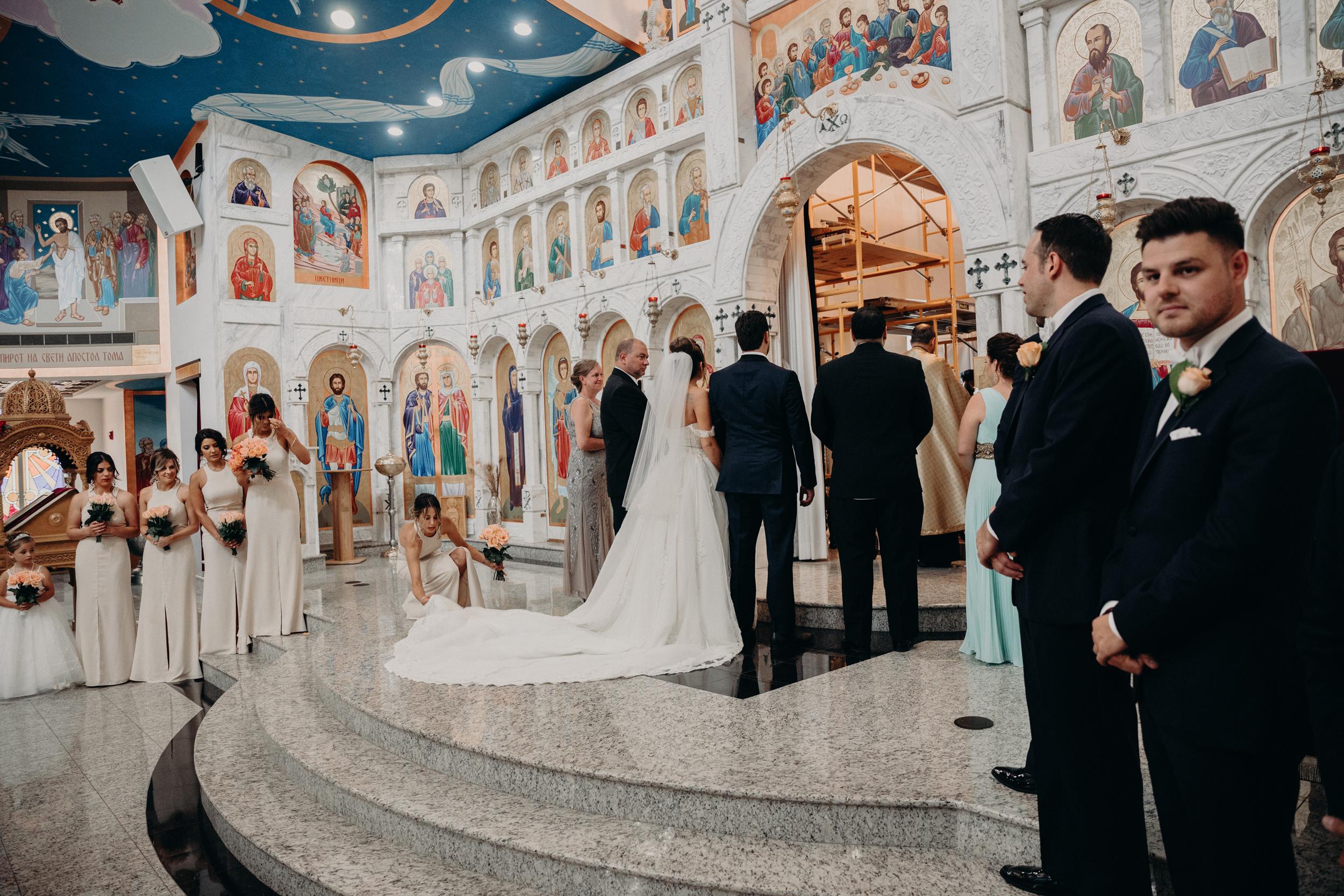(0282) Natalie + Kris Wedding.jpg