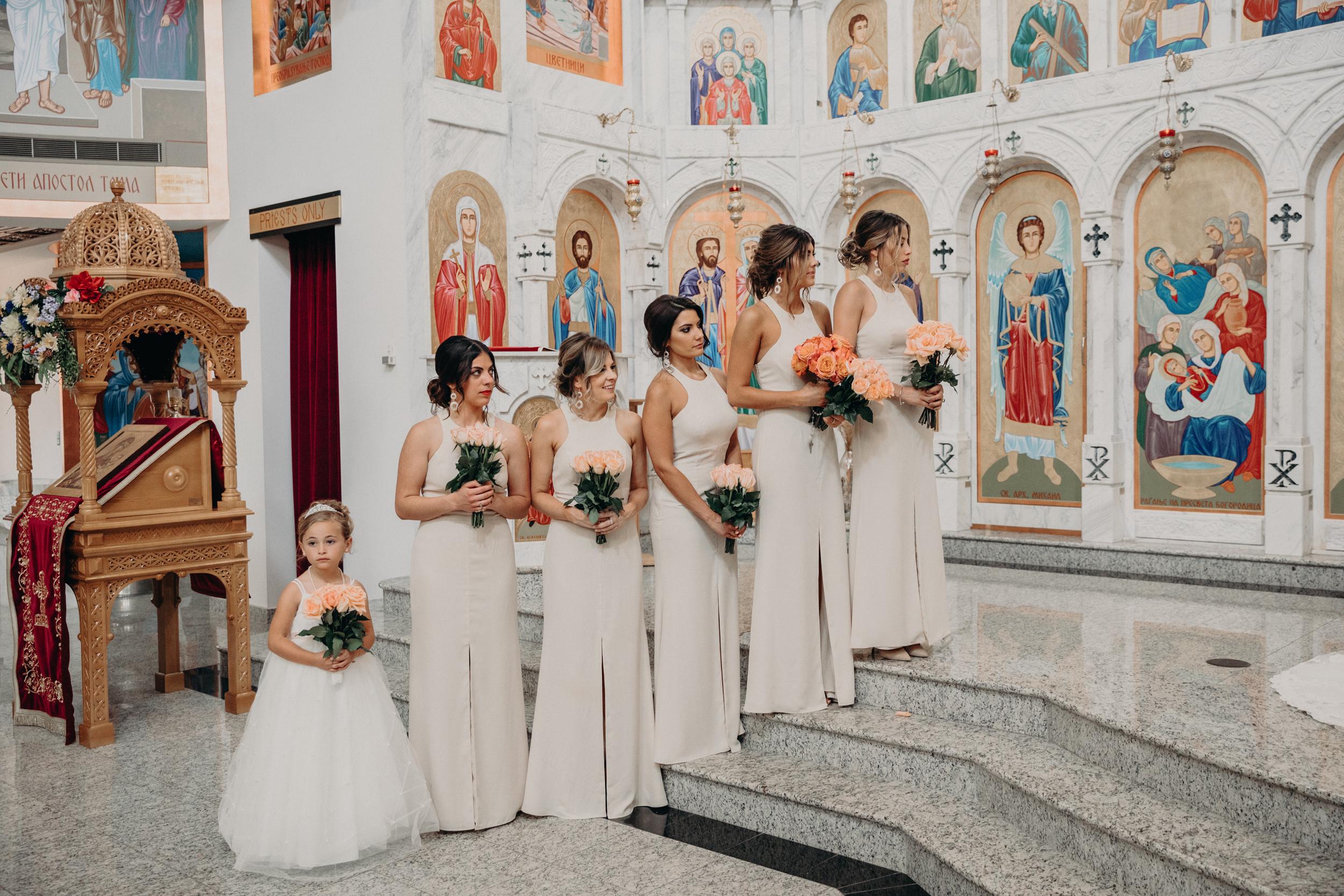 (0285) Natalie + Kris Wedding.jpg