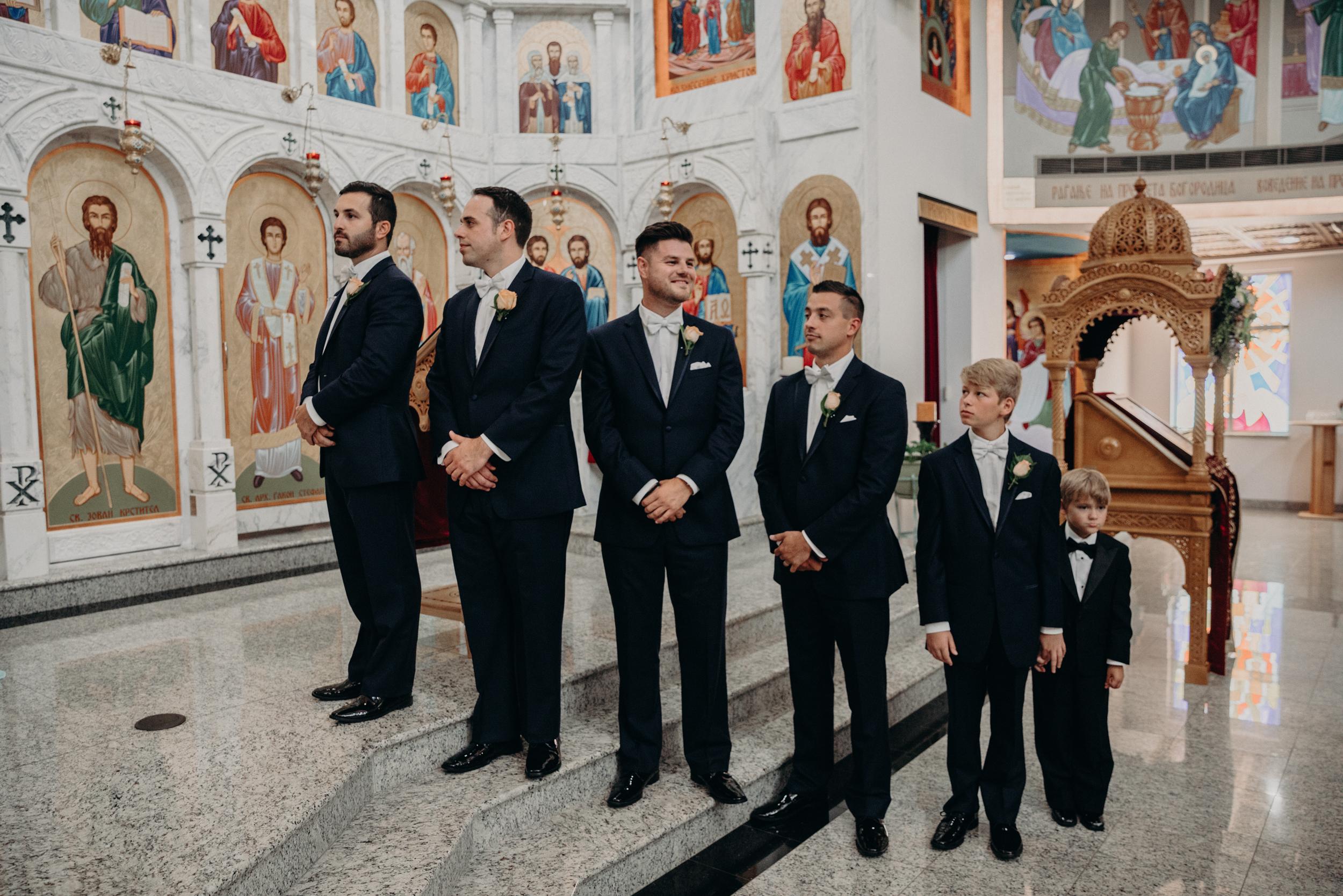 (0287) Natalie + Kris Wedding.jpg