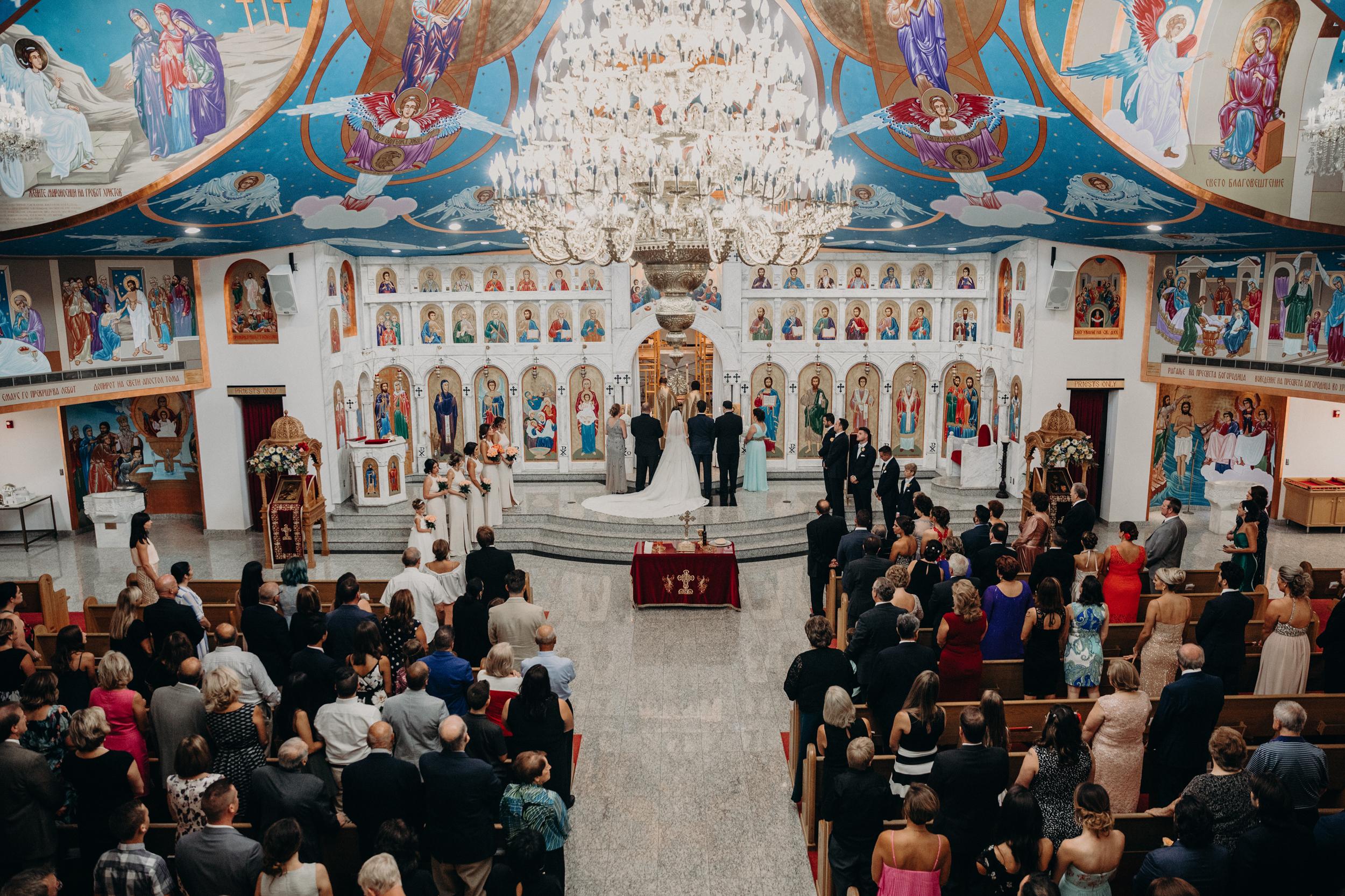 (0291) Natalie + Kris Wedding.jpg