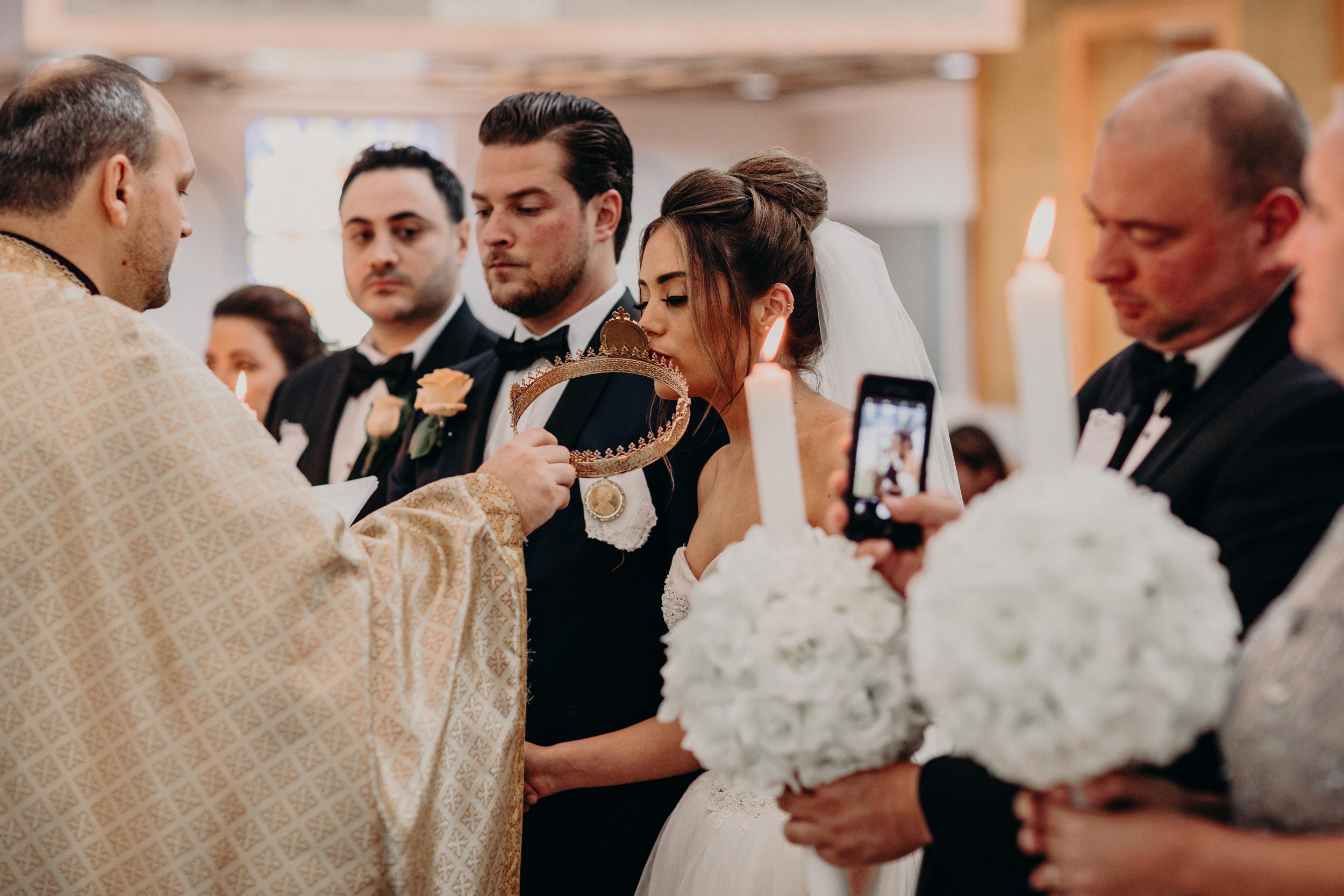 (0324) Natalie + Kris Wedding.jpg
