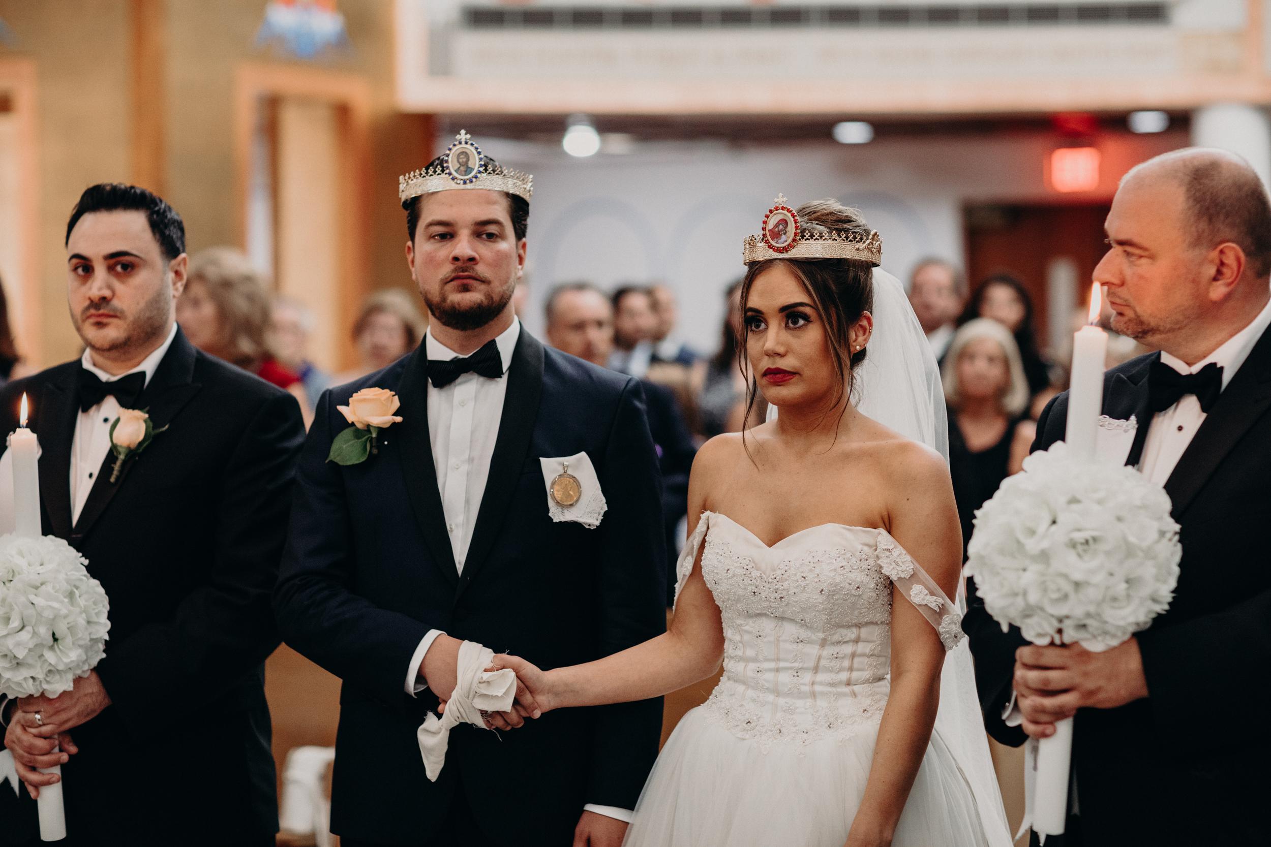 (0331) Natalie + Kris Wedding.jpg