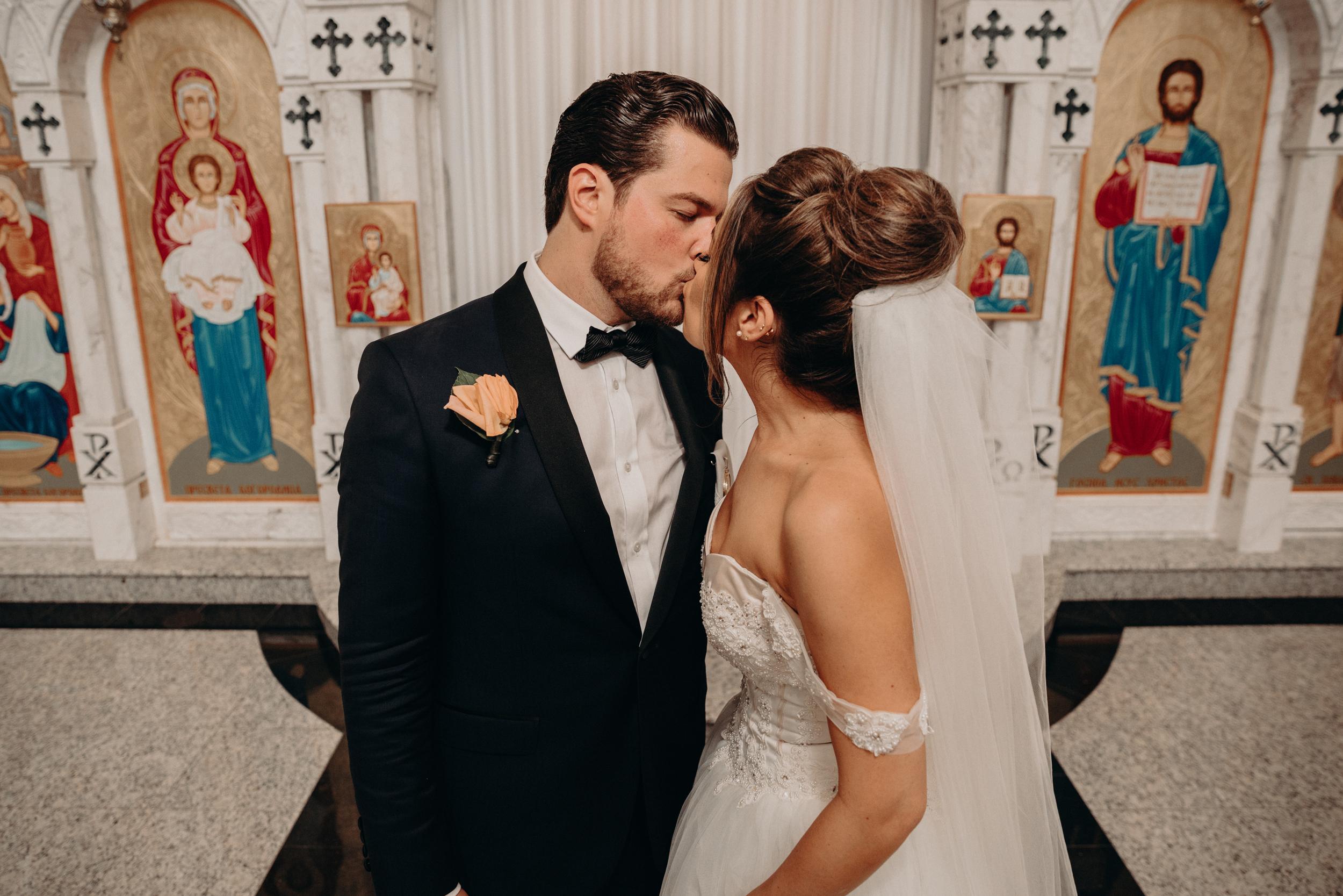 (0374) Natalie + Kris Wedding.jpg