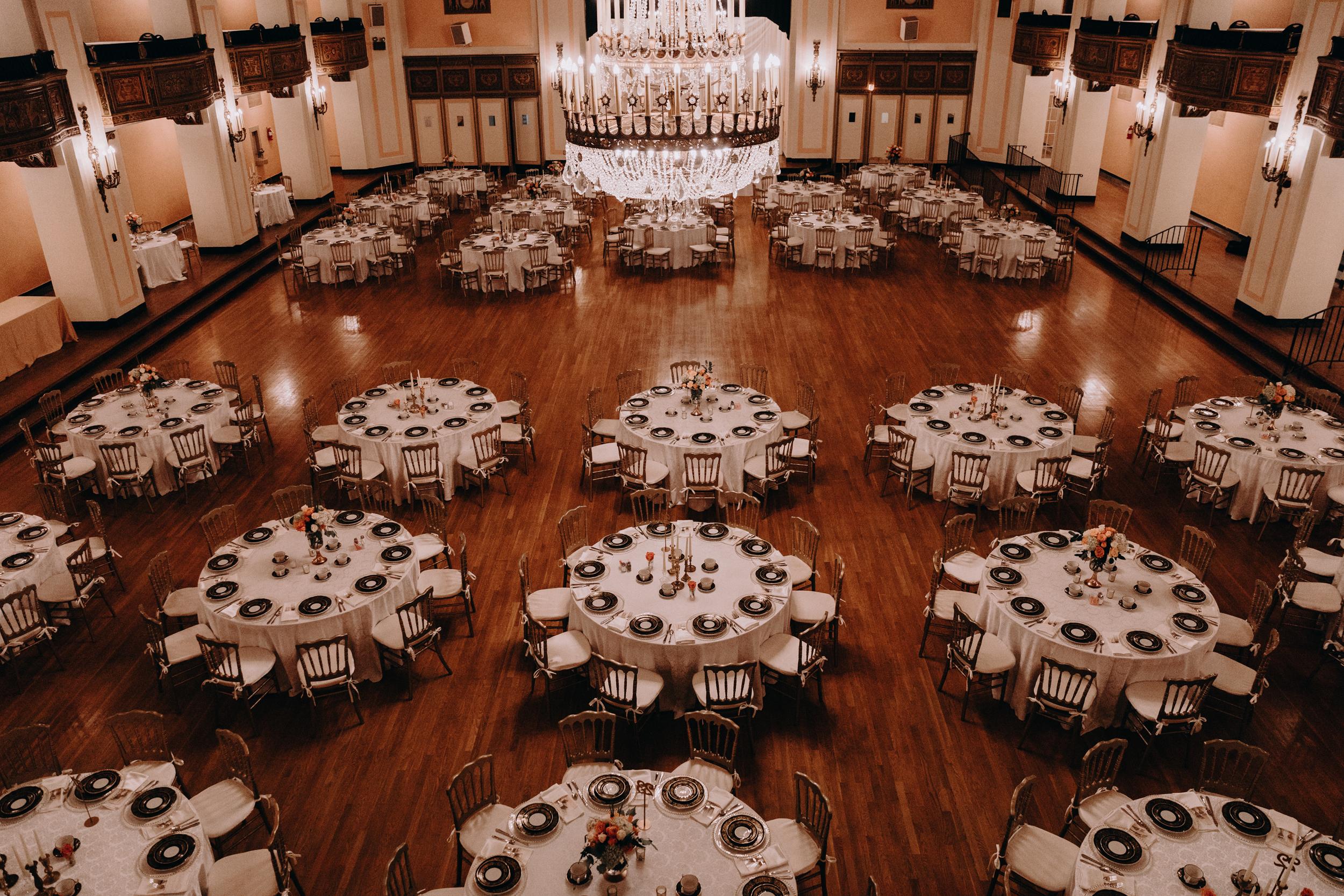 (0383) Natalie + Kris Wedding.jpg