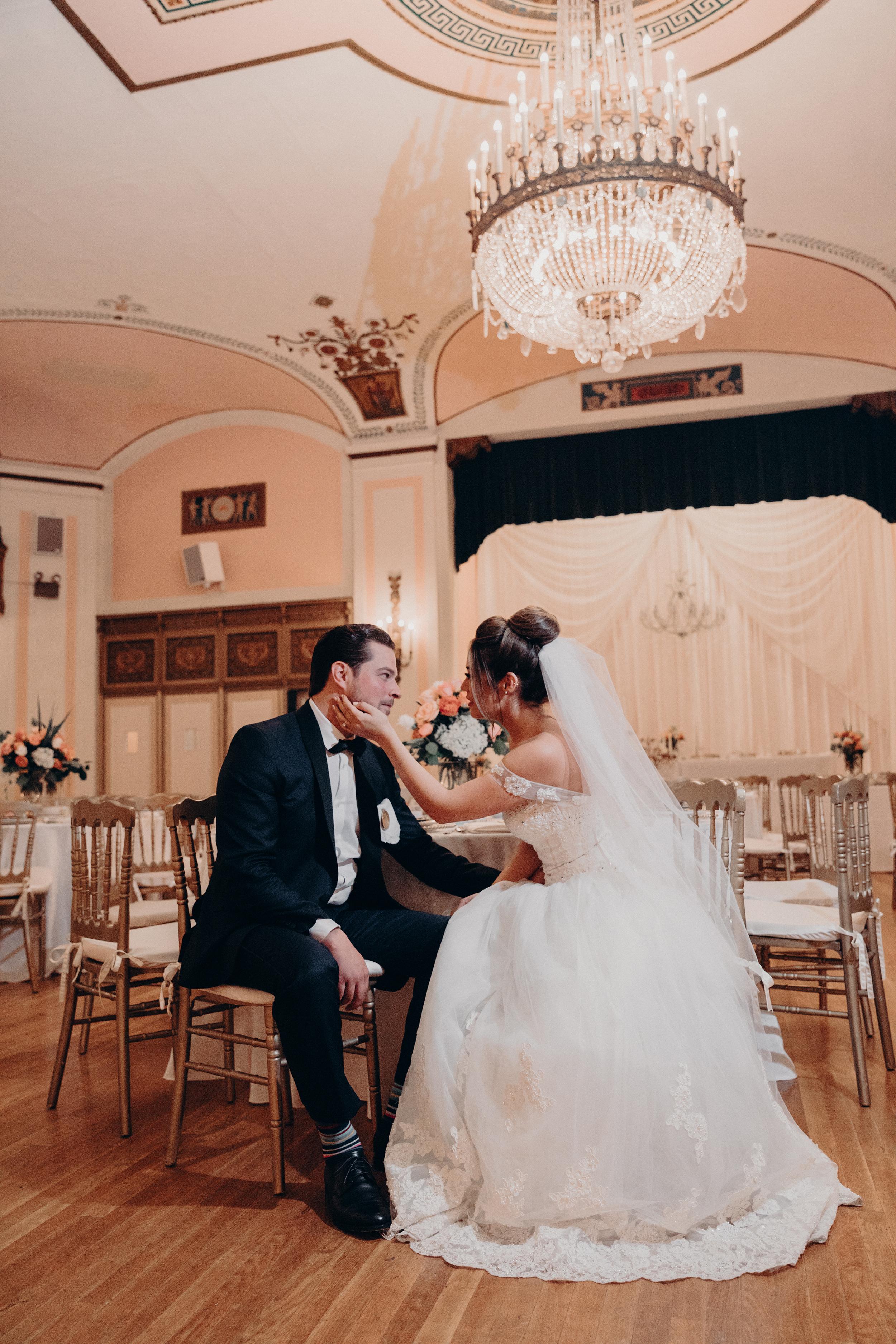 (0378) Natalie + Kris Wedding.jpg