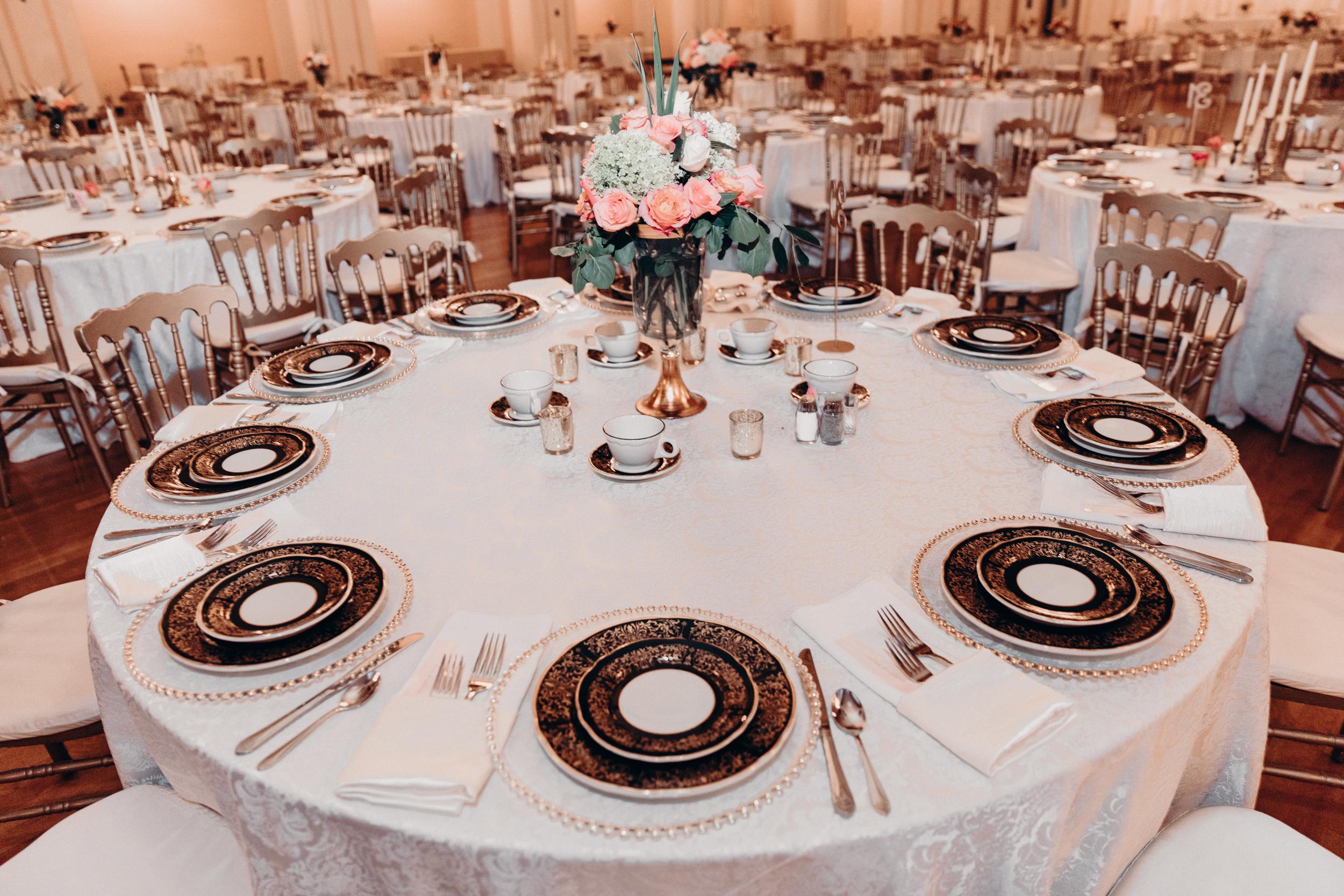 (0388) Natalie + Kris Wedding.jpg