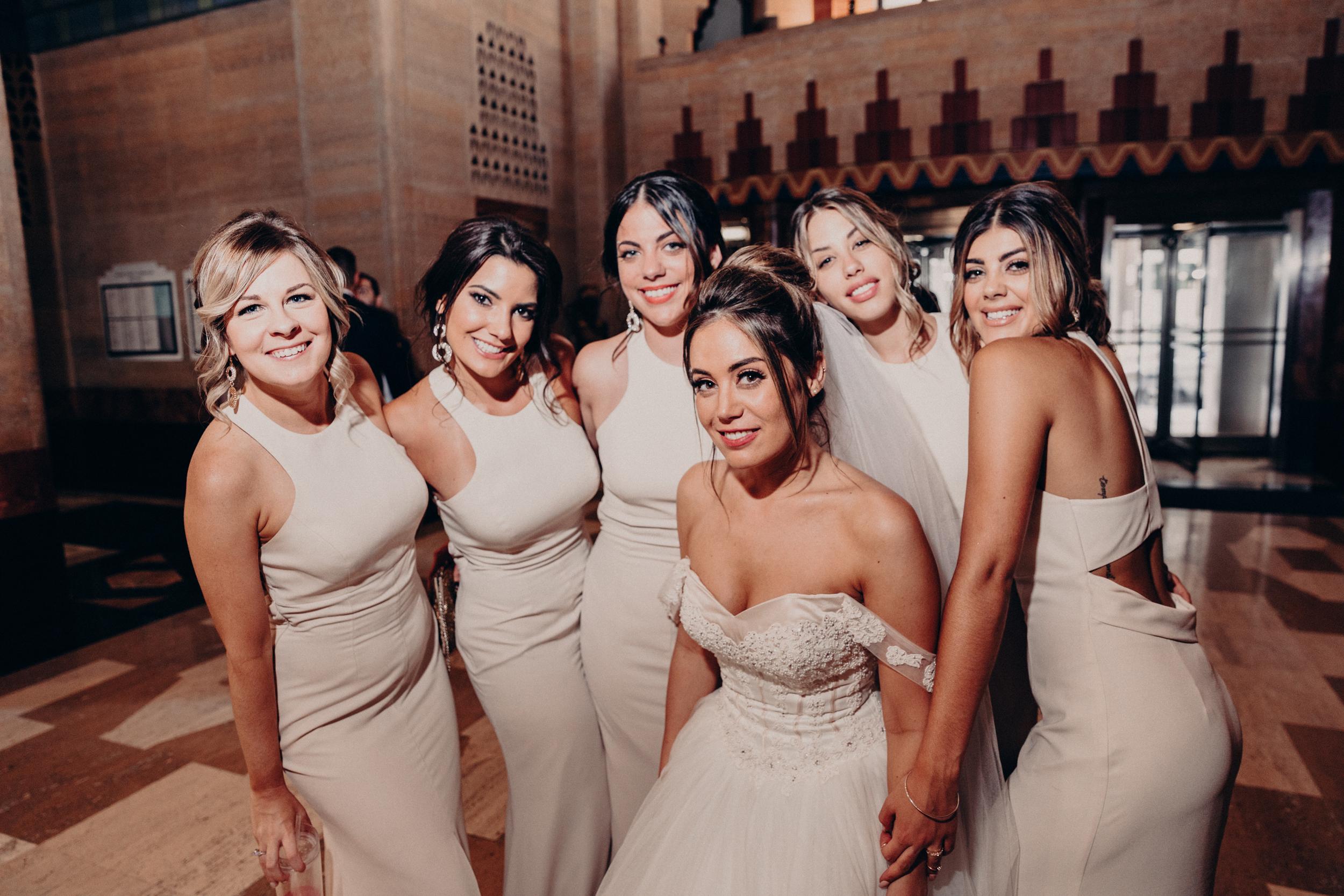 (0412) Natalie + Kris Wedding.jpg