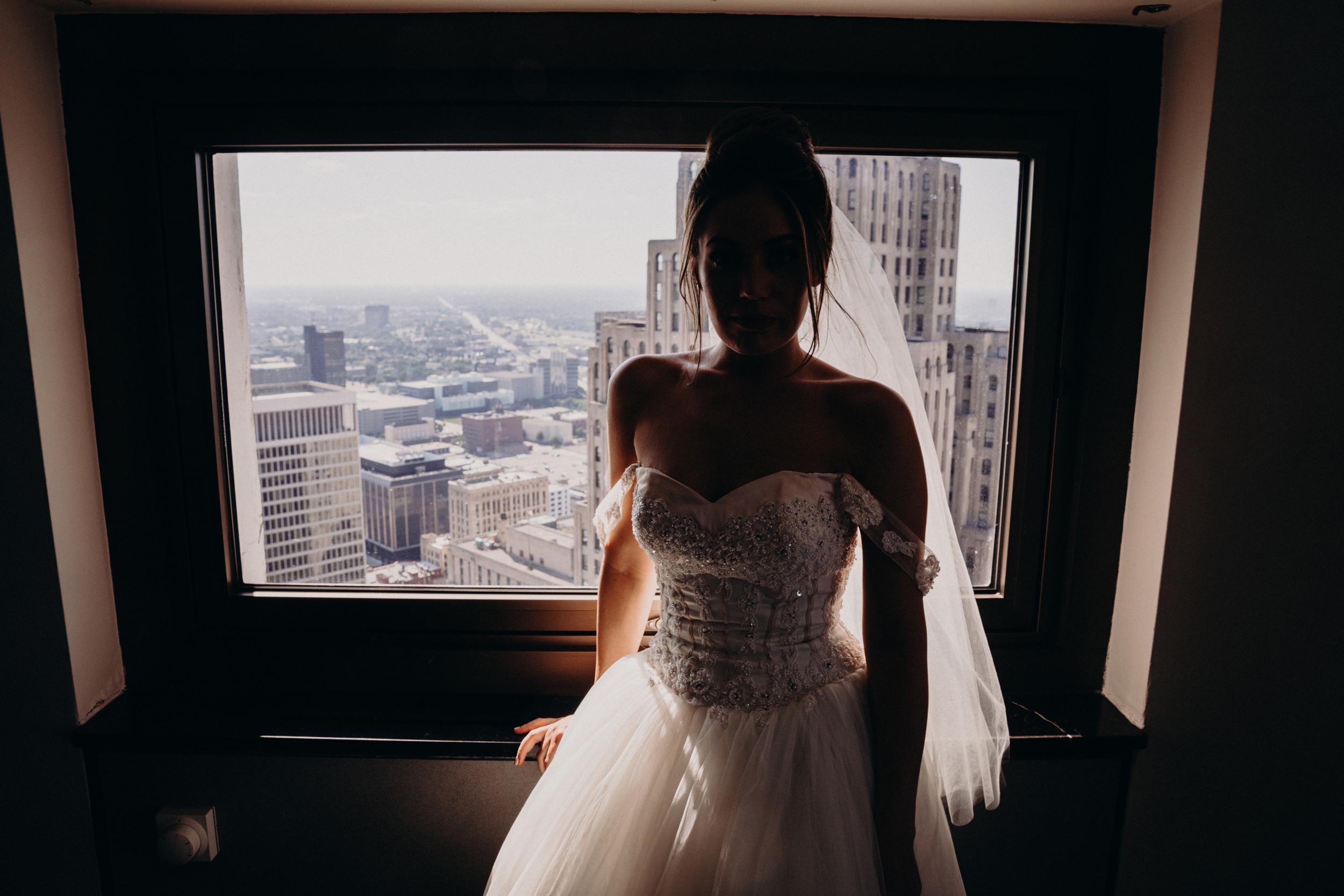 (0423) Natalie + Kris Wedding.jpg