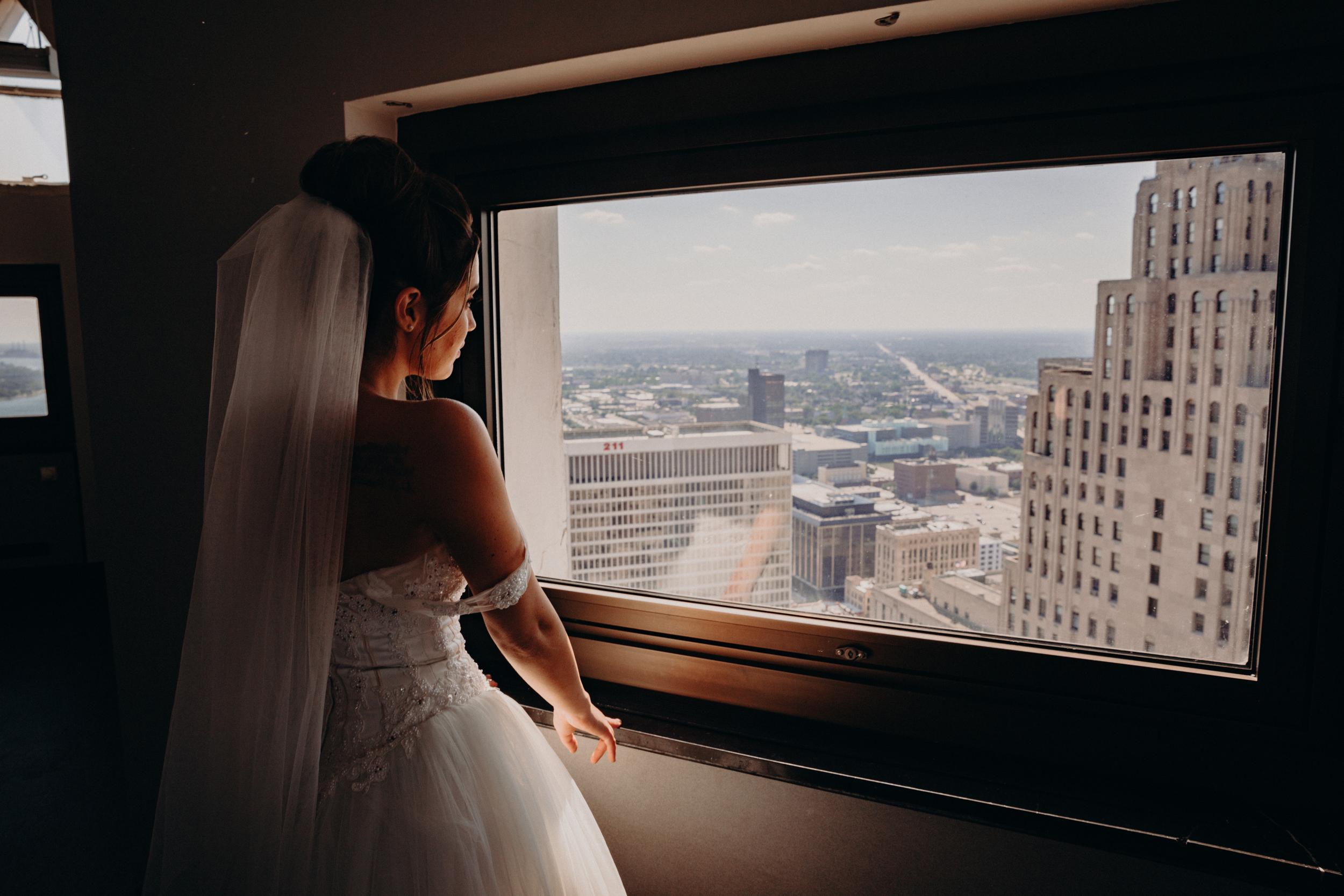 (0425) Natalie + Kris Wedding.jpg