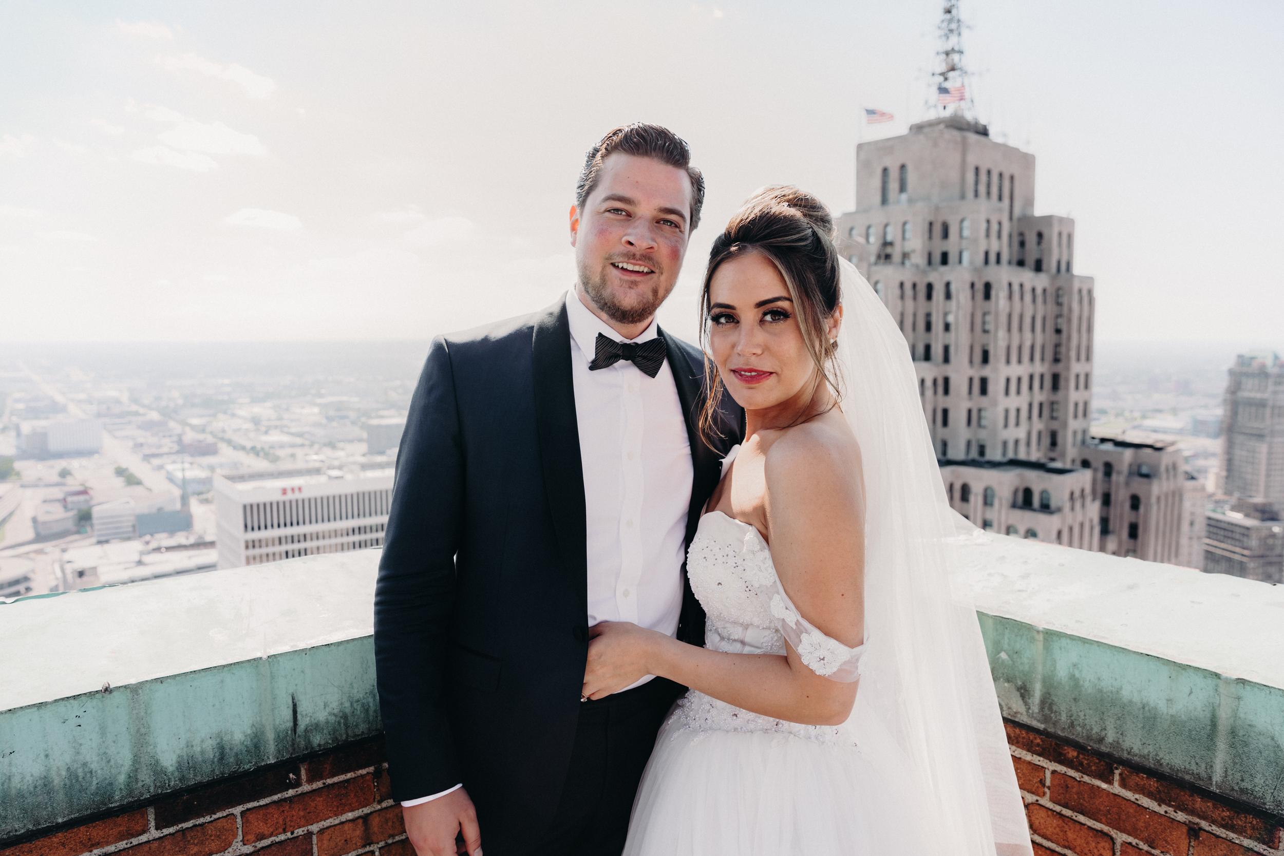 (0433) Natalie + Kris Wedding.jpg