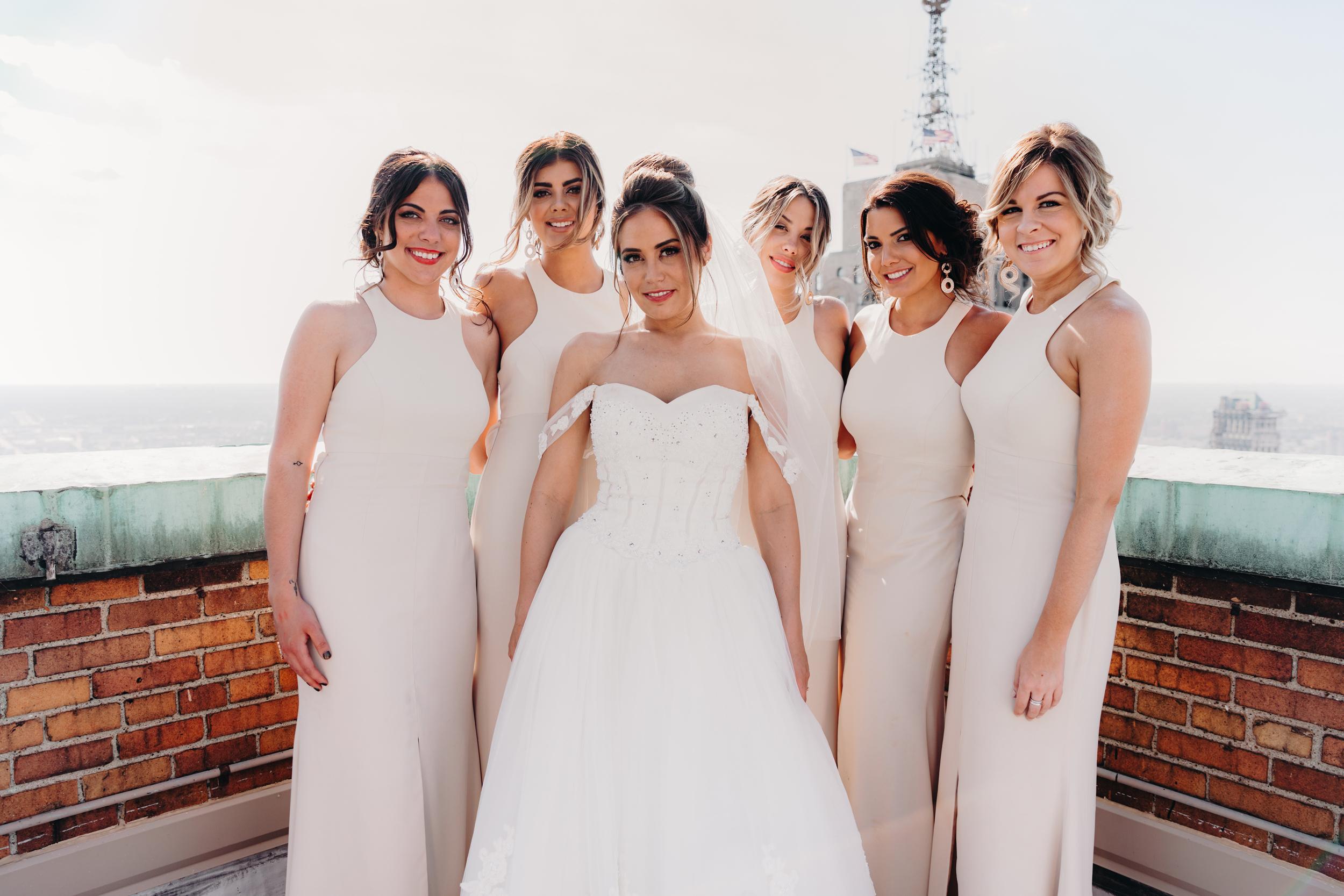 (0441) Natalie + Kris Wedding.jpg