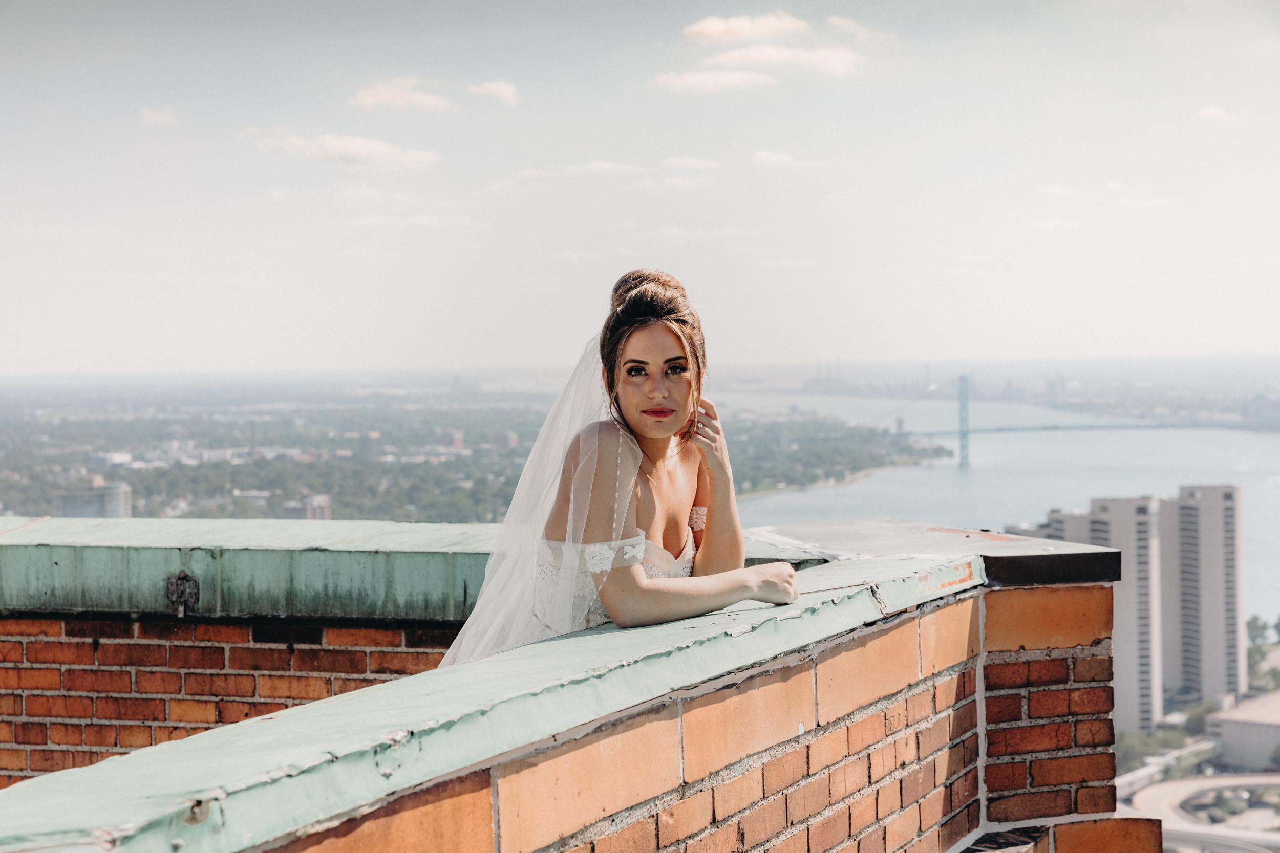 (0452) Natalie + Kris Wedding.jpg