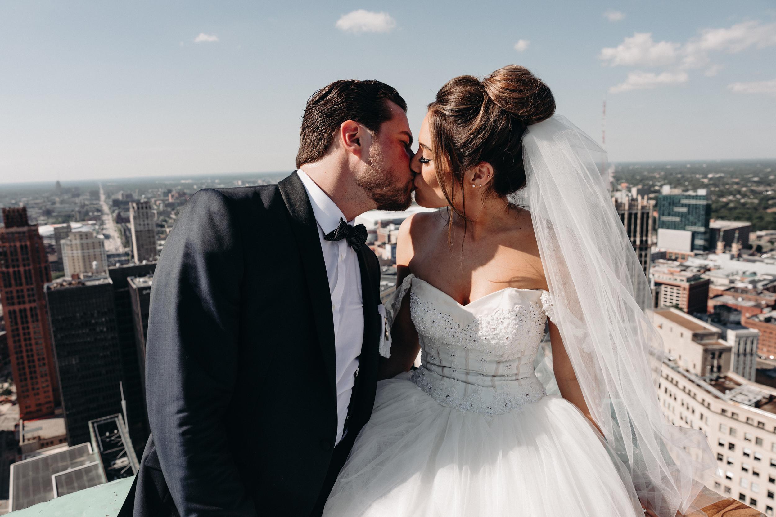(0469) Natalie + Kris Wedding.jpg