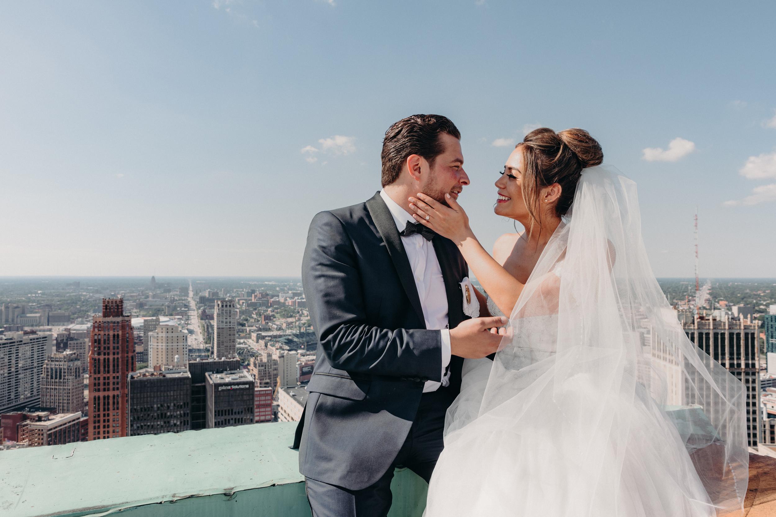 (0474) Natalie + Kris Wedding.jpg