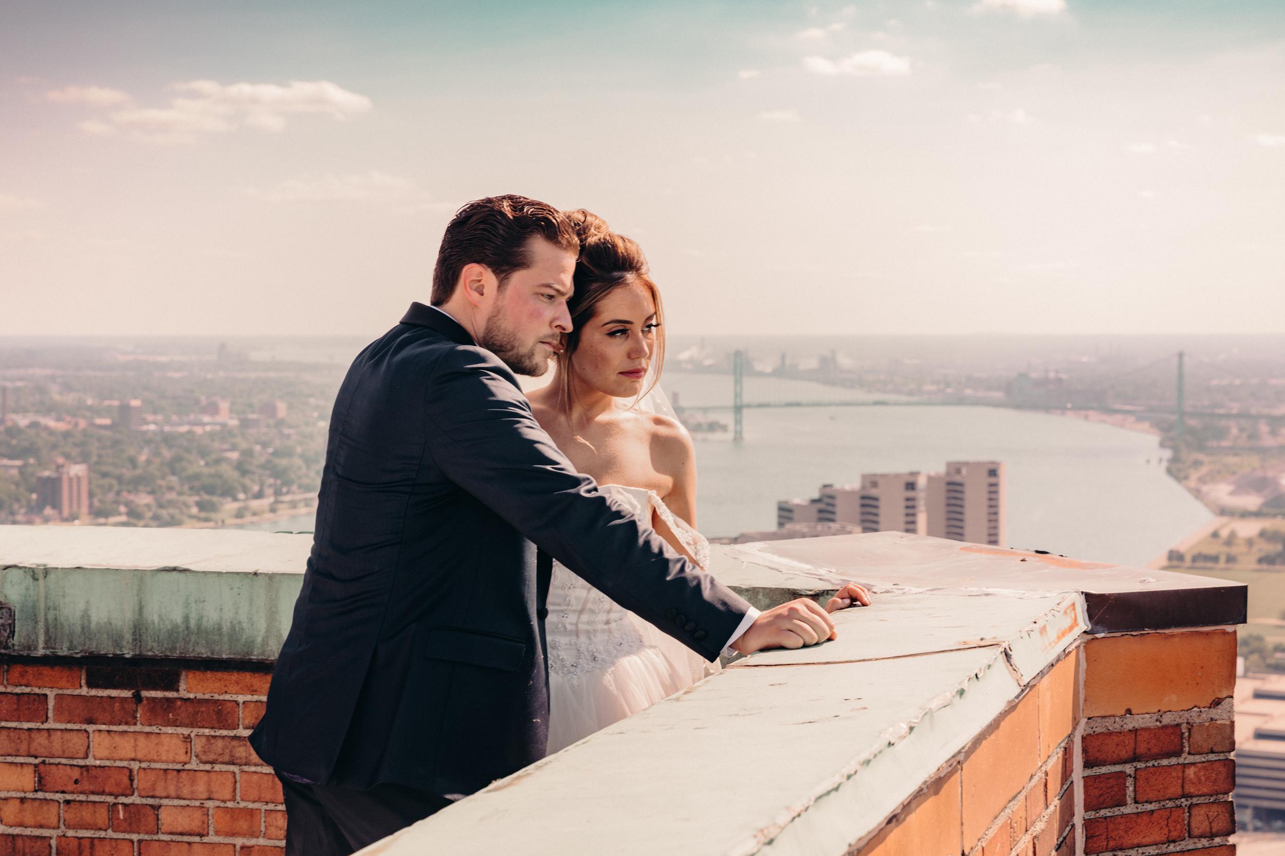 (0475) Natalie + Kris Wedding.jpg