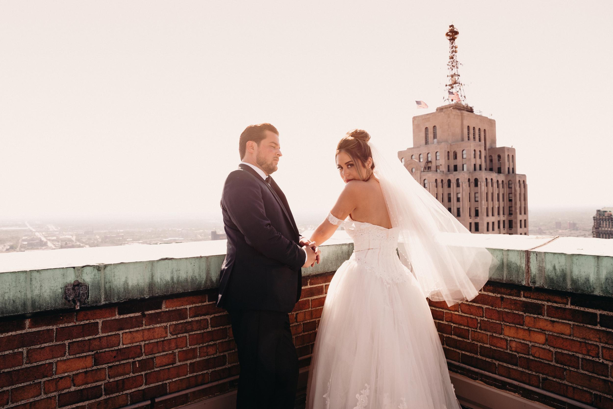 (0480) Natalie + Kris Wedding.jpg