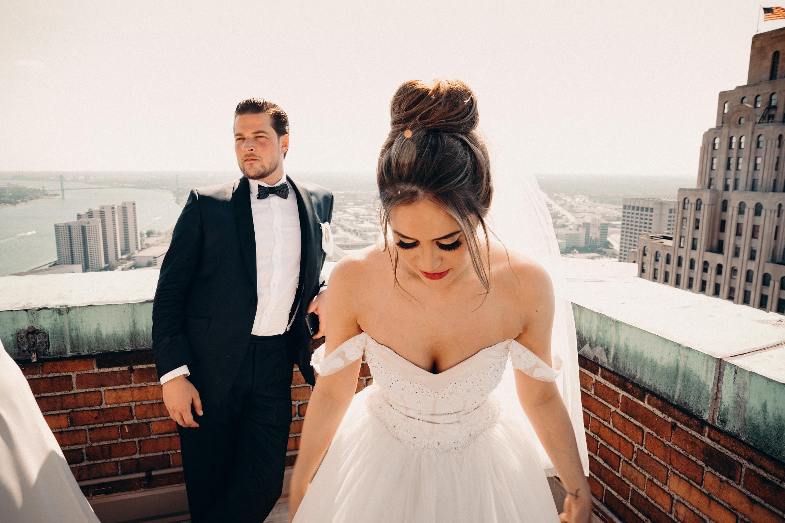 (0482) Natalie + Kris Wedding.jpg