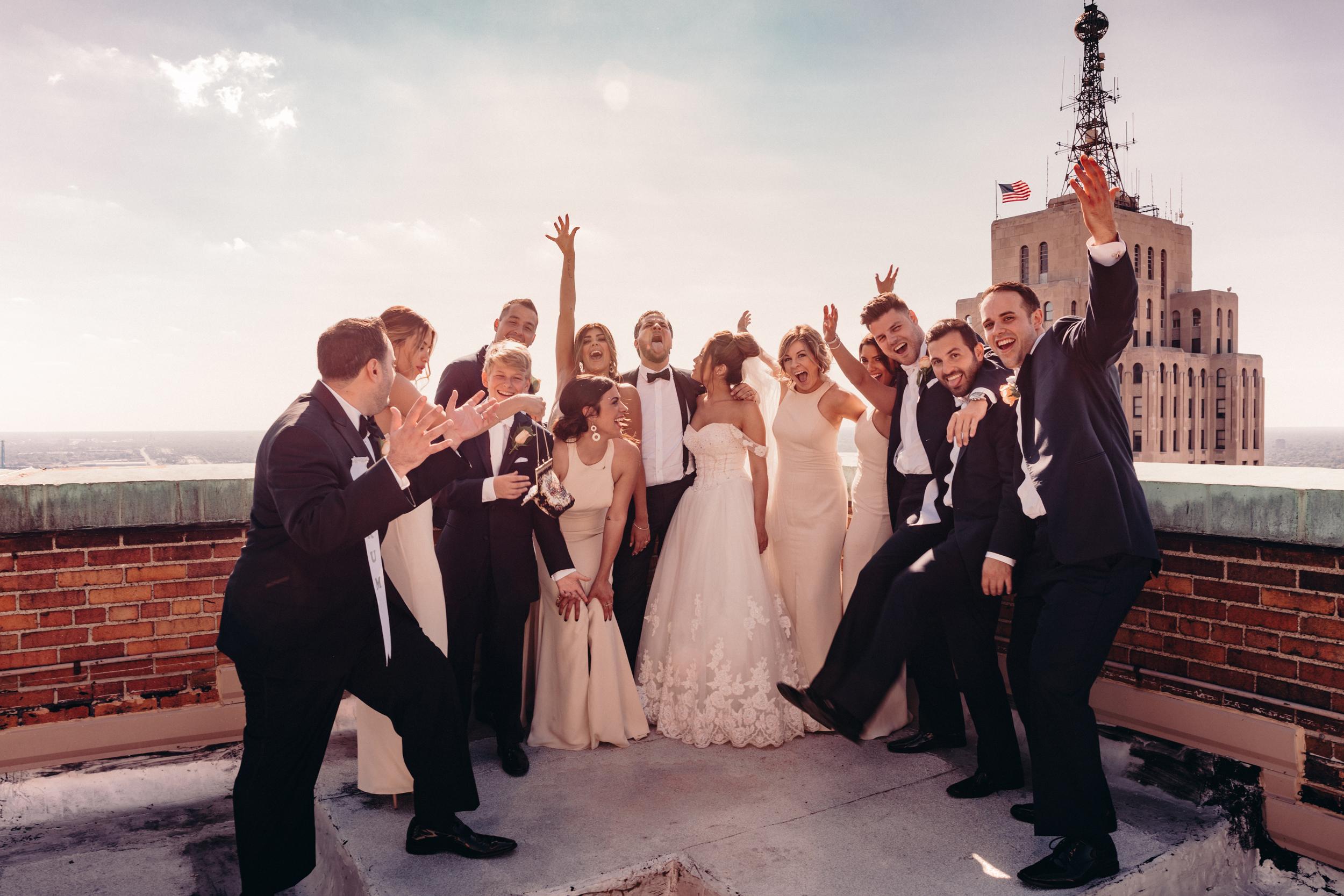 (0484) Natalie + Kris Wedding.jpg