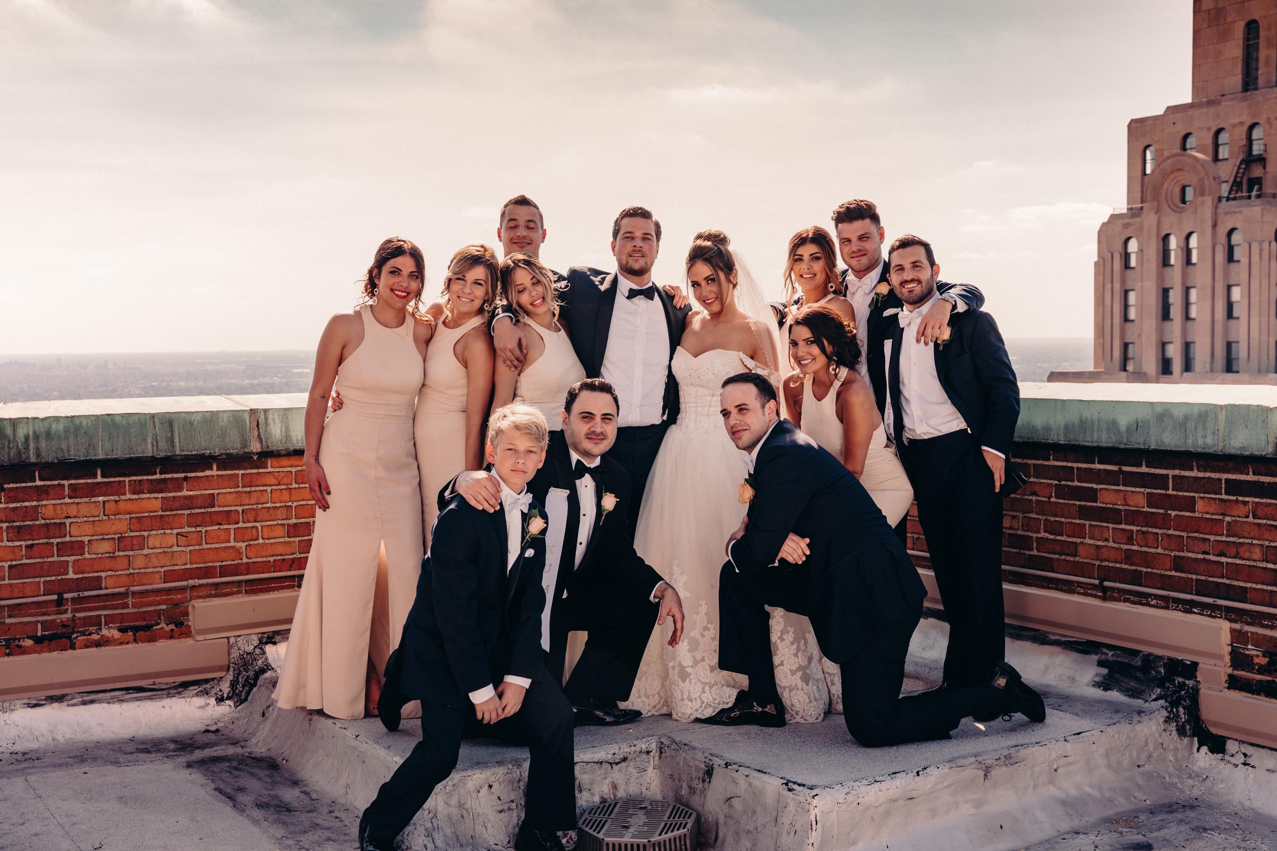 (0493) Natalie + Kris Wedding.jpg