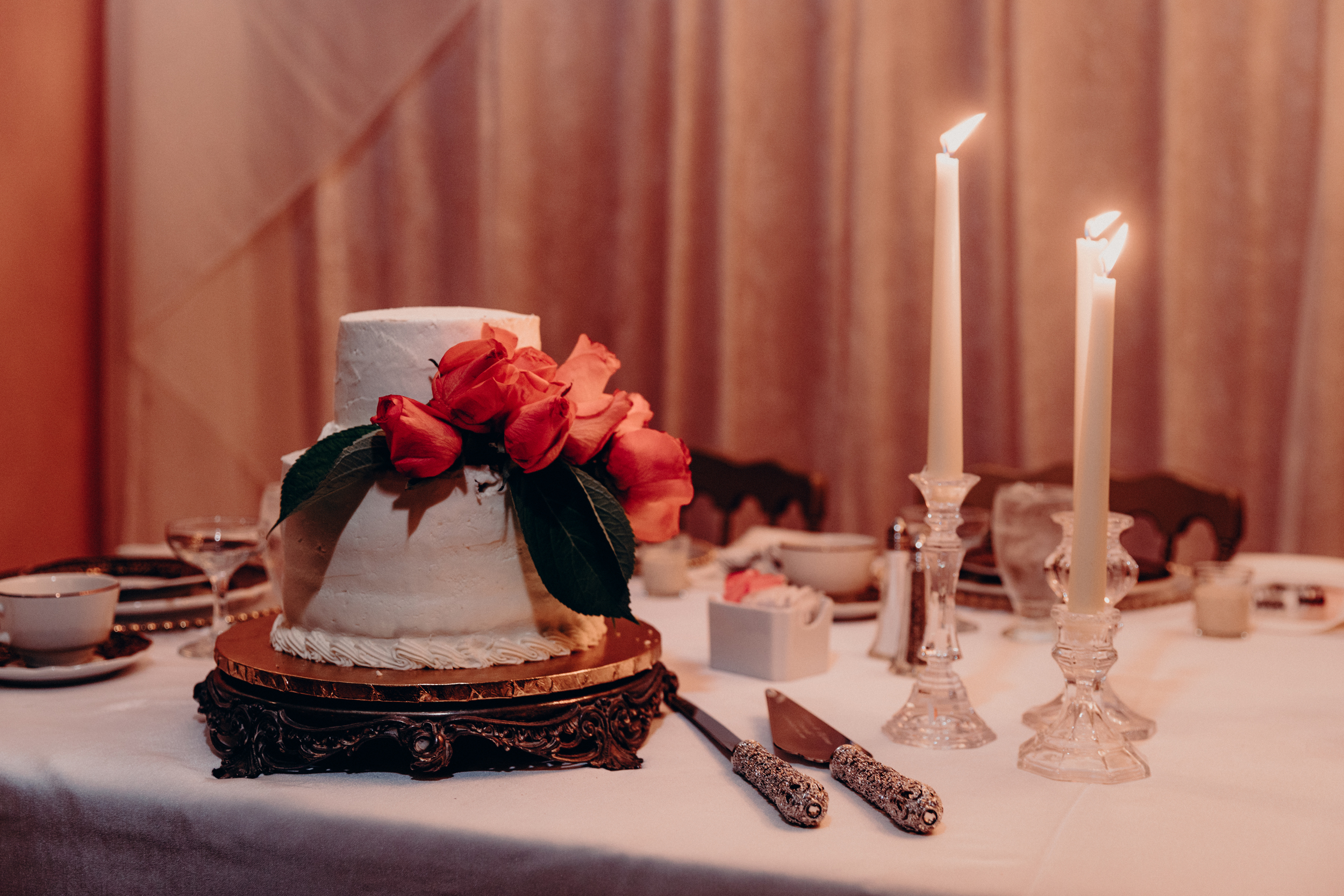 (0543) Natalie + Kris Wedding.jpg