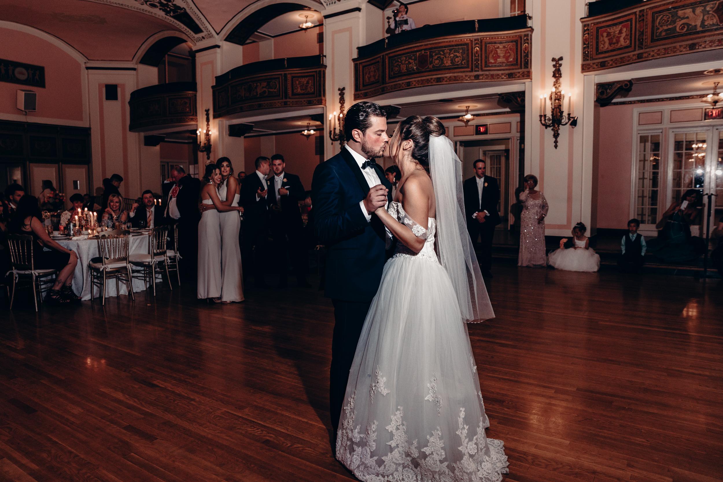 (0608) Natalie + Kris Wedding.jpg