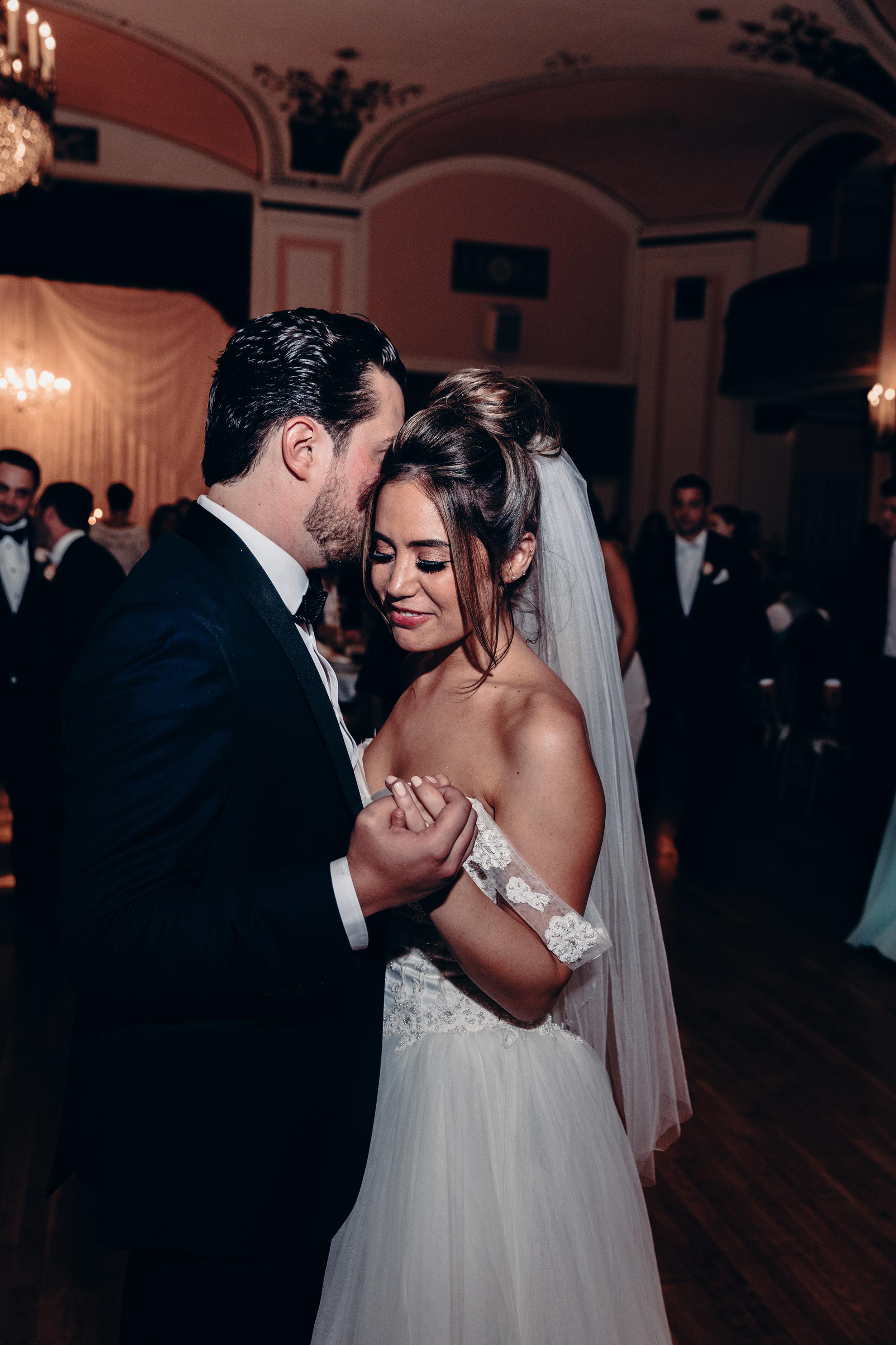 (0607) Natalie + Kris Wedding.jpg