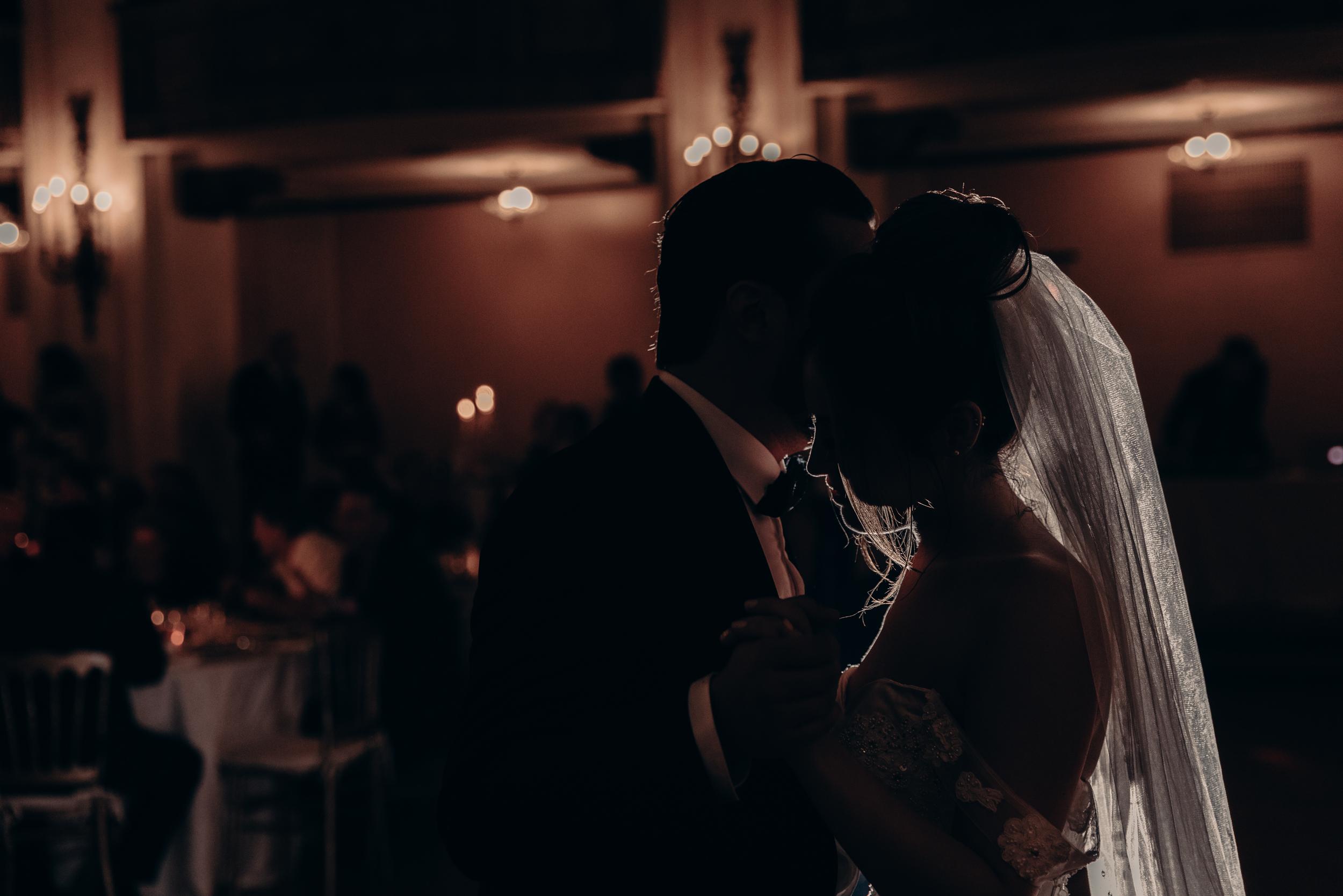 (0610) Natalie + Kris Wedding.jpg